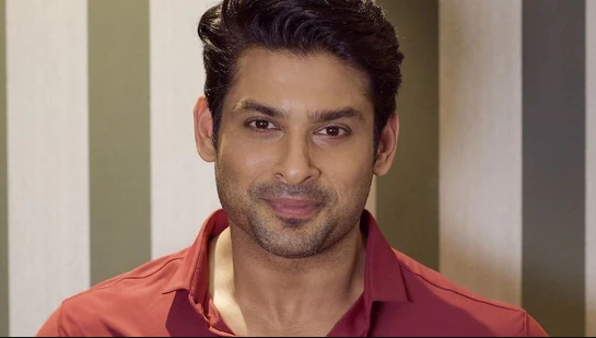Late Actor Sidharth Shukla's Unfulfilled Wish Was To Become A Father