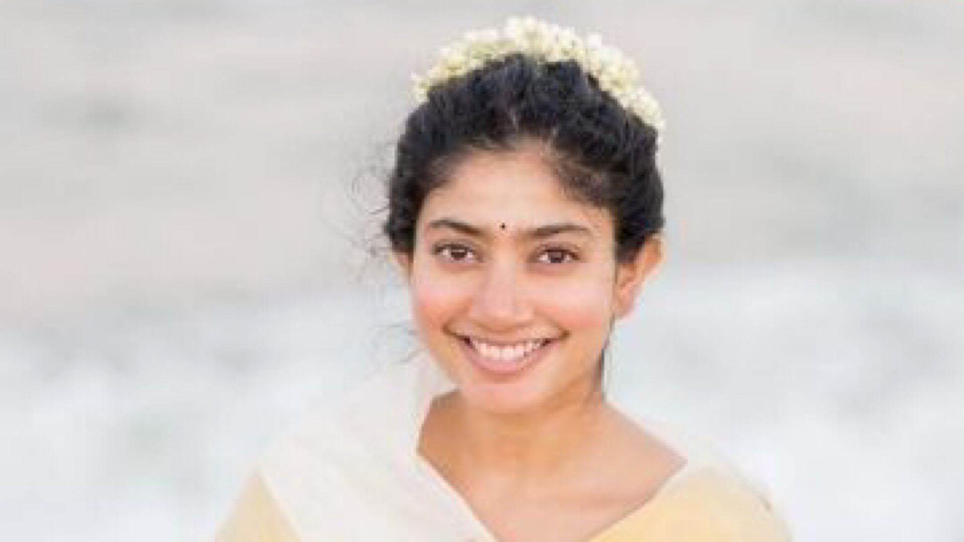Love Story star Sai Pallavi's plans of her medical profession