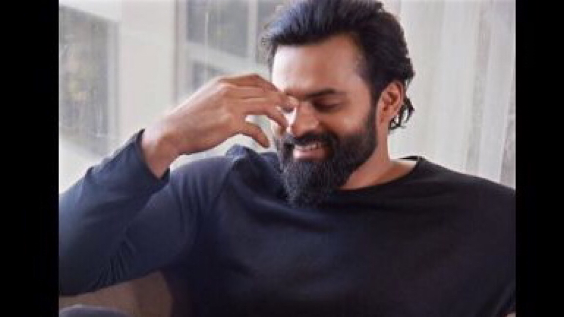 Sai Dharam Tej's speedy recovery, to be discharged soon from the hospital