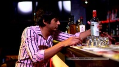 Yeu Kashi Tashi Me Nandayla 27 October 2021 Written Update: Omkar gets drunk