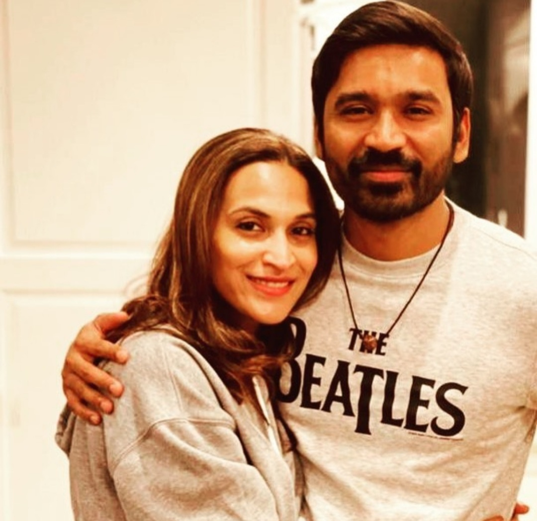 """Aishwarya R Dhanush will direct a bilingual thriller: """"Endeavour is to provide a much-needed family entertainer to audiences across India."""""""