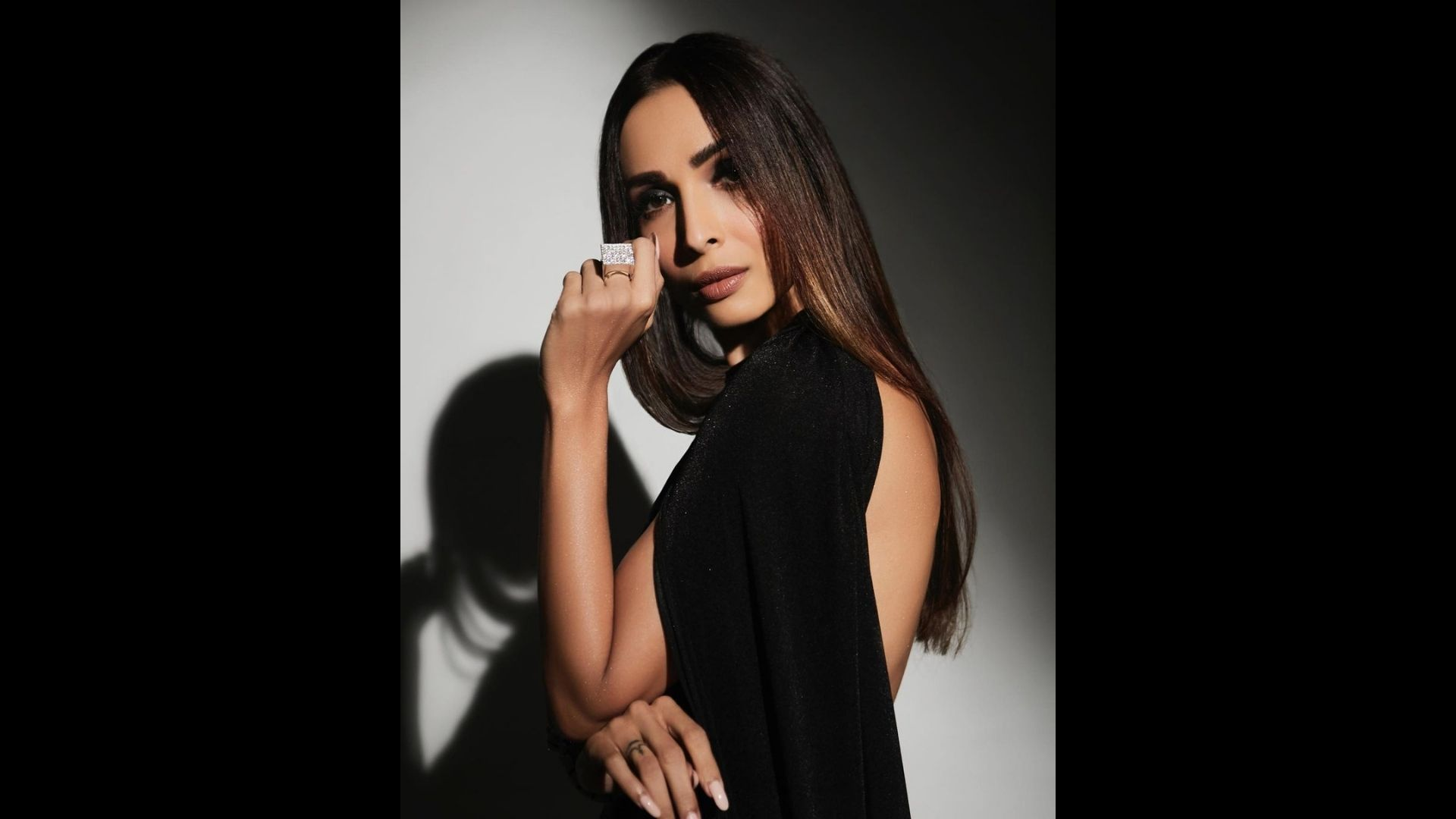 India's Best Dancer 2: Malaika Arora Shares The Moment When A Fan Touched Her Cheeks And Said That She Felt A Bit Scared
