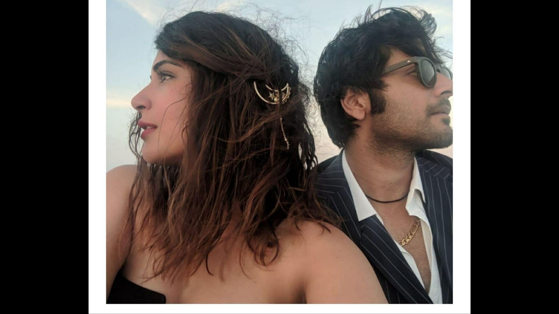 Kya Guddu Bhaiya Ghodi Chadenge? Ali Fazal Opens Up About His Impending Wedding Plans With Ladylove Richa Chadha