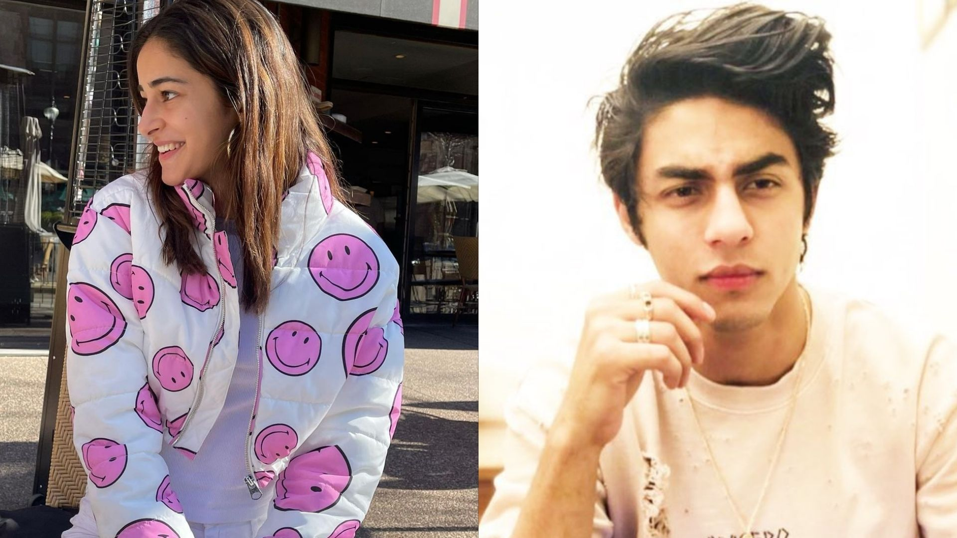 Aryan Khan Drug Case: Ananya Panday Skips ED Questioning; Seeks Another Date From The Probing Authorities – REPORTS