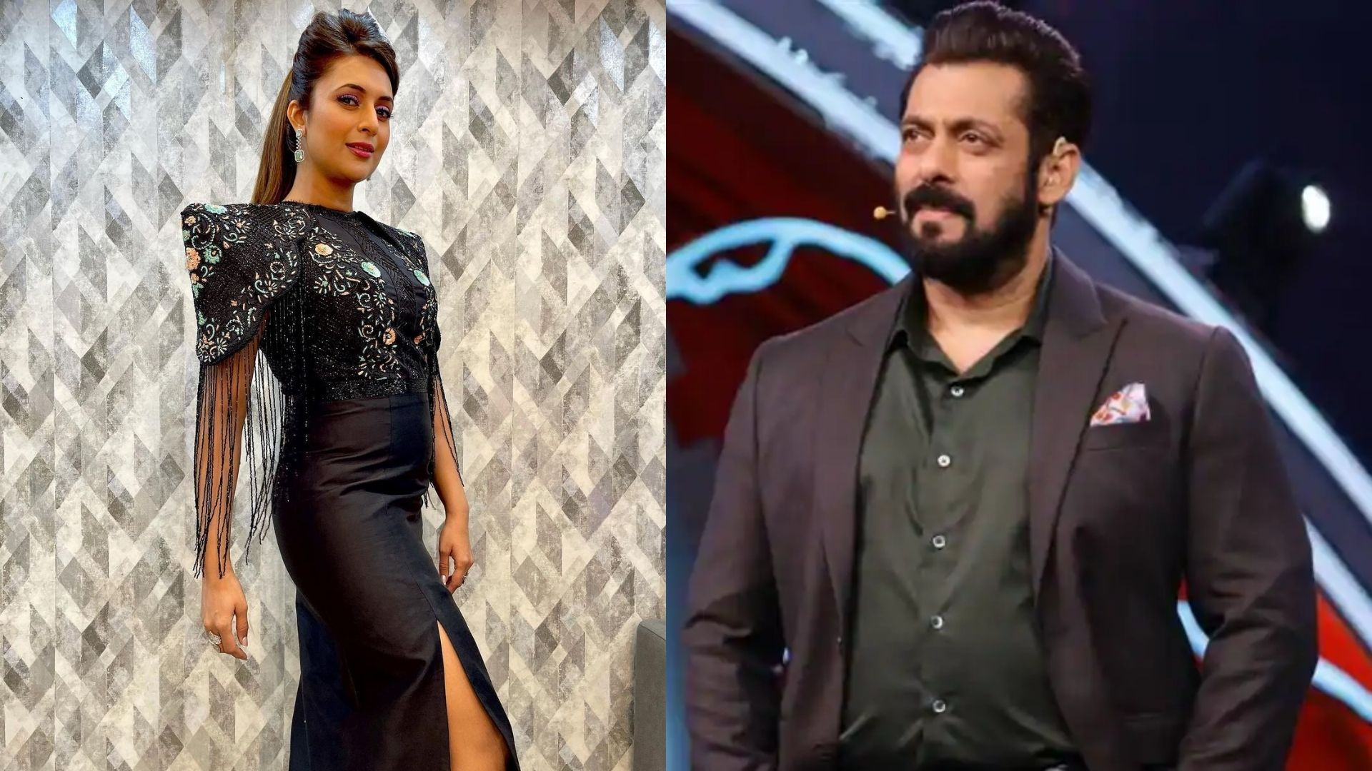 Bigg Boss 15: Divyanka Tripathi Finally Spilts The Beans On Why She Rejected Salman Khan's Controversial Reality Show