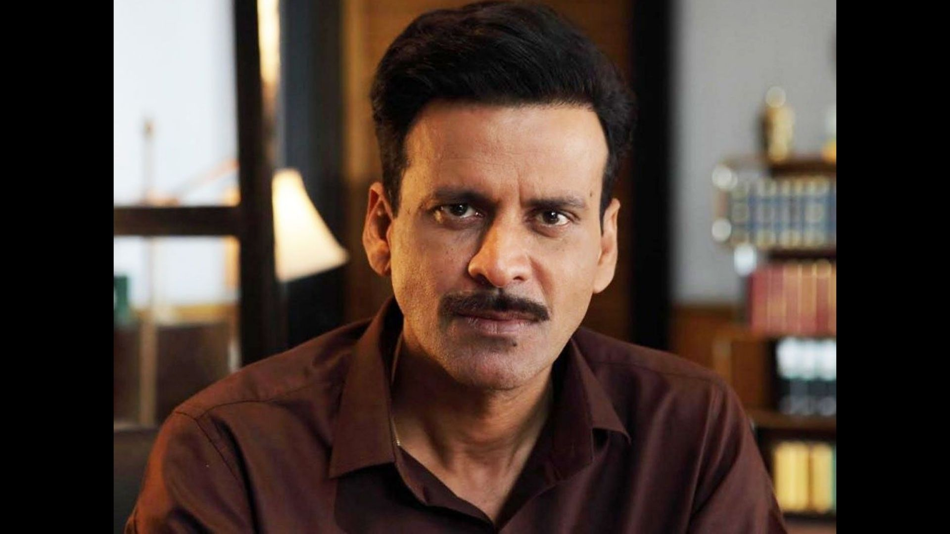 Manoj Bajpayee Expresses His Gratitude For Receiving Prayers And Wishes Post Father's Demise; Pens A Heartfelt Tweet