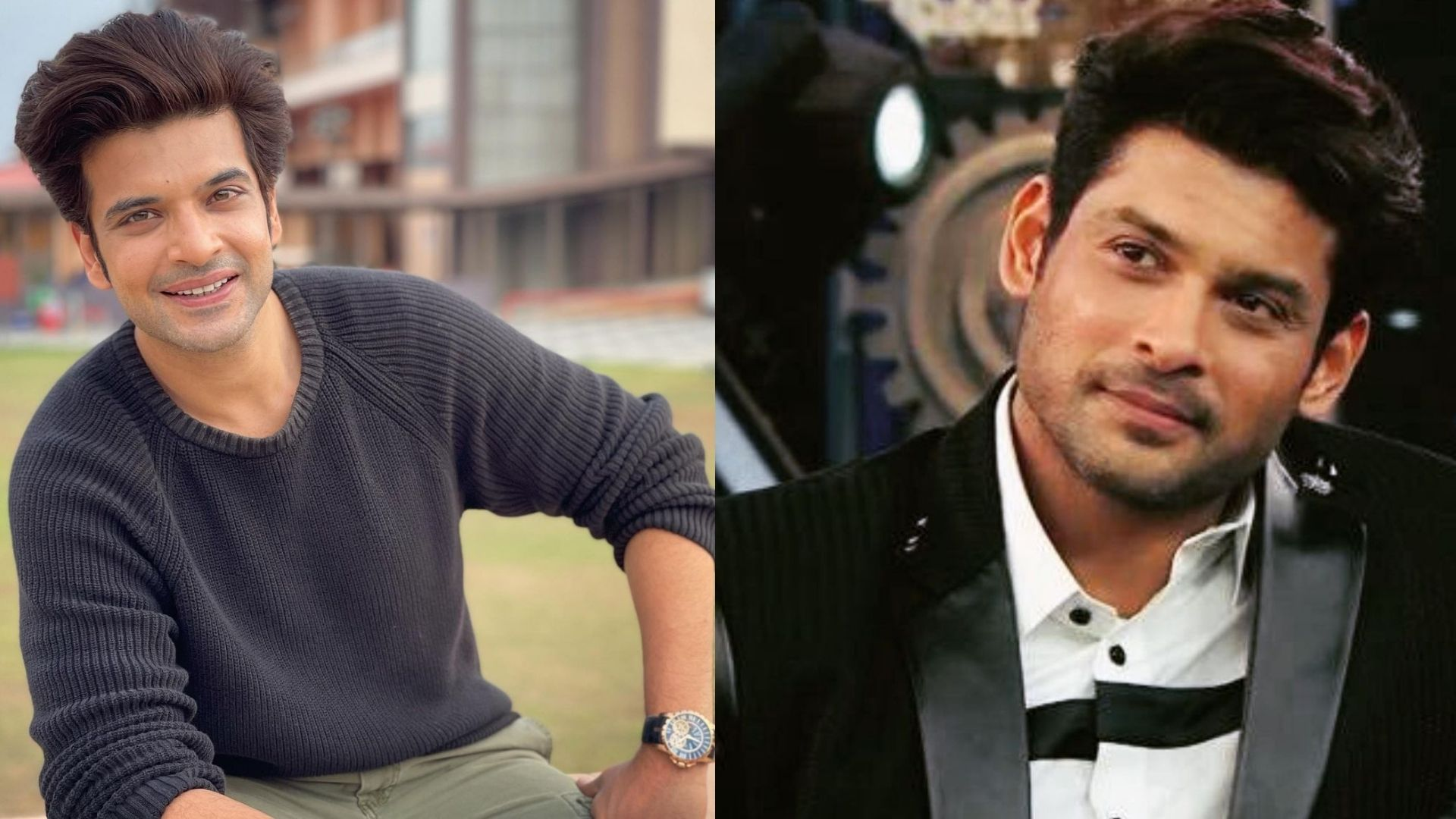 Bigg Boss 15: Karan Kundrra Reveals To Be Inspired By BB 13 Winner Sidharth Shukla; Says 'He Was Strong And Played Extremely Well'