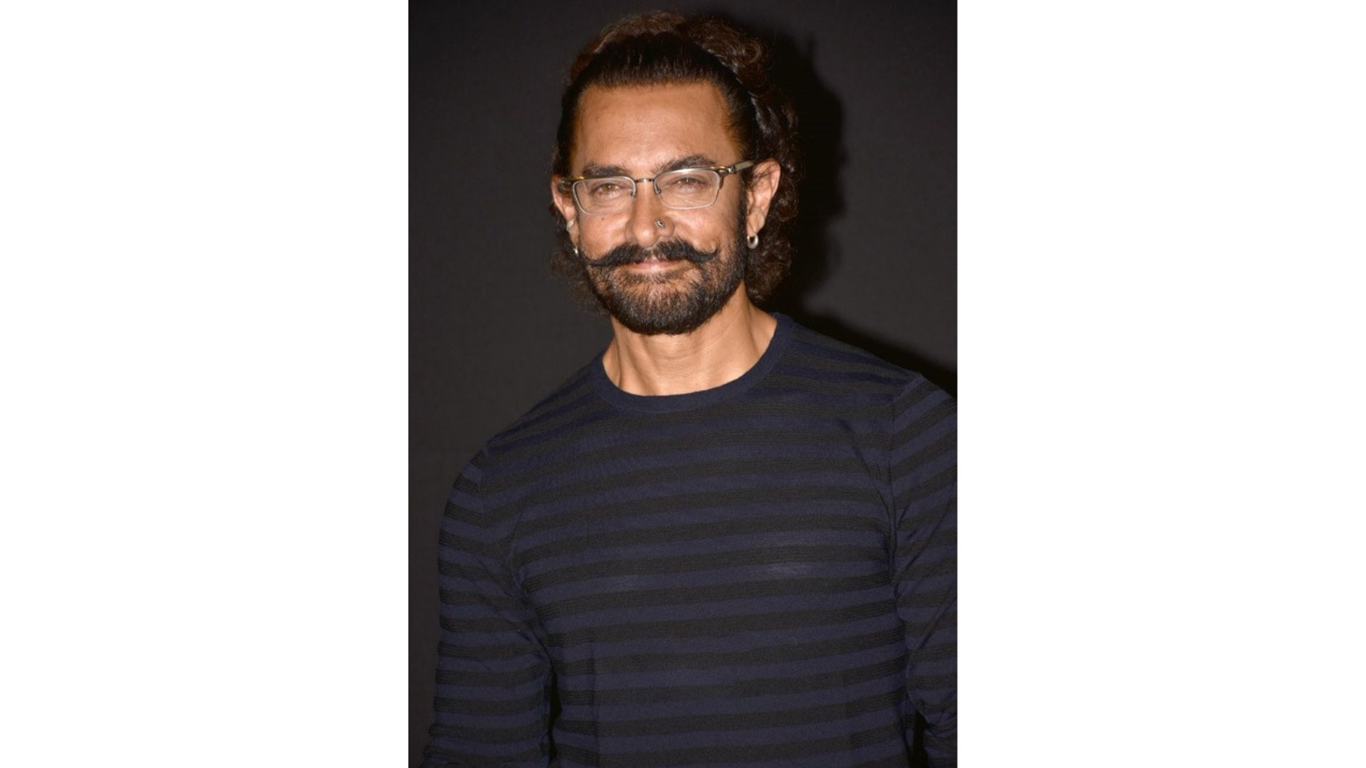 Actors Like Aamir Khan And Others Who Had Difference With Their Directors