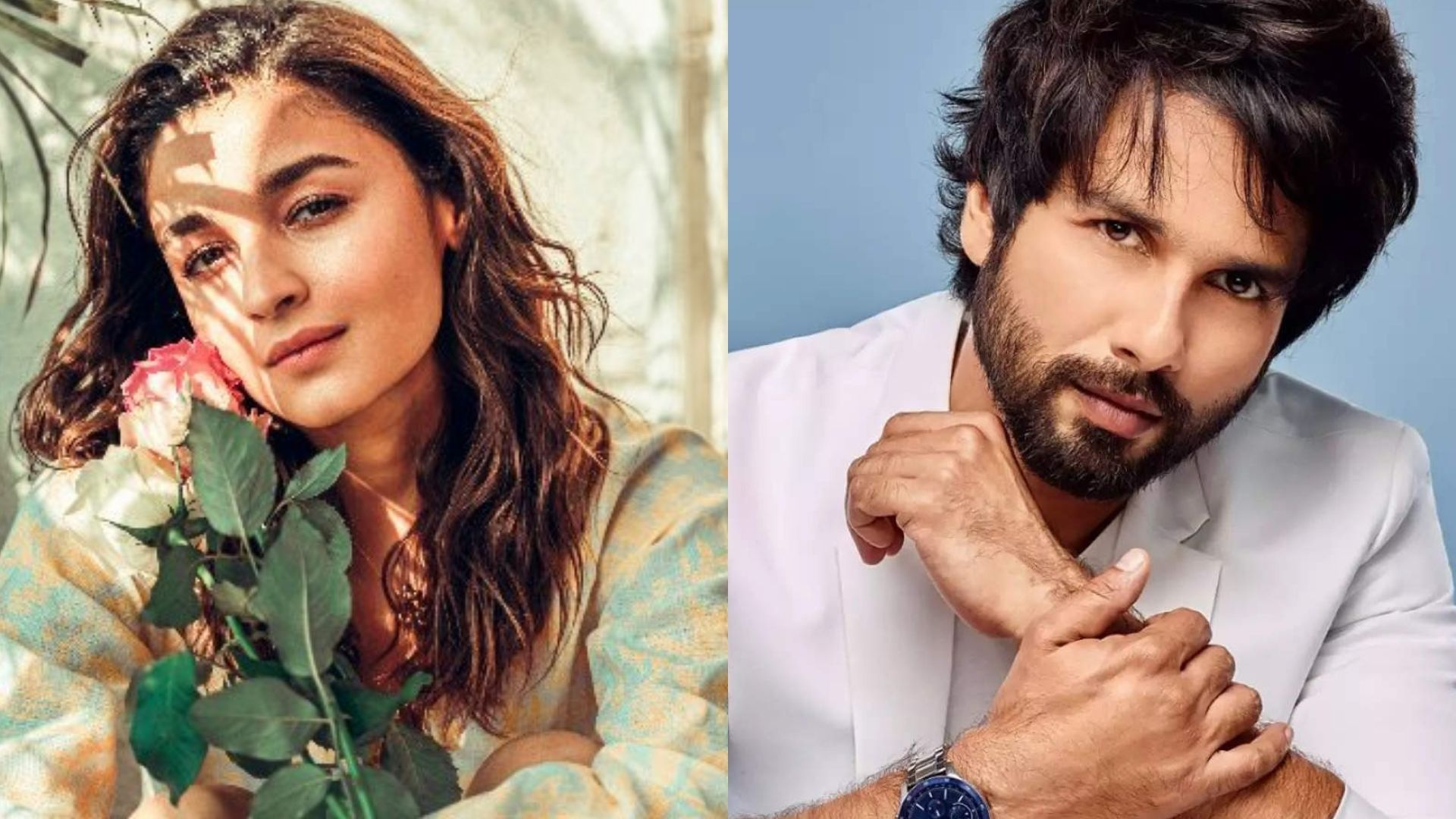 Alia Bhatt, Shahid Kapoor And Other Actors Who Went Extra Mile For Their Roles