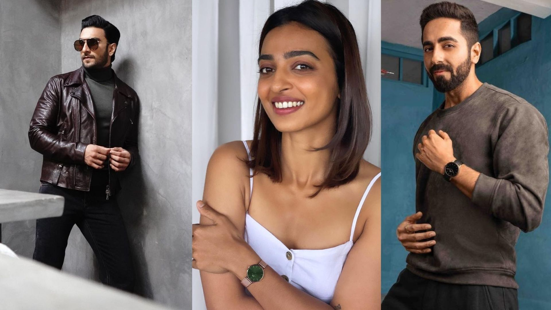 List Of Bollywood Actors Who Experienced Casting Couch Too; You Won't Believe It