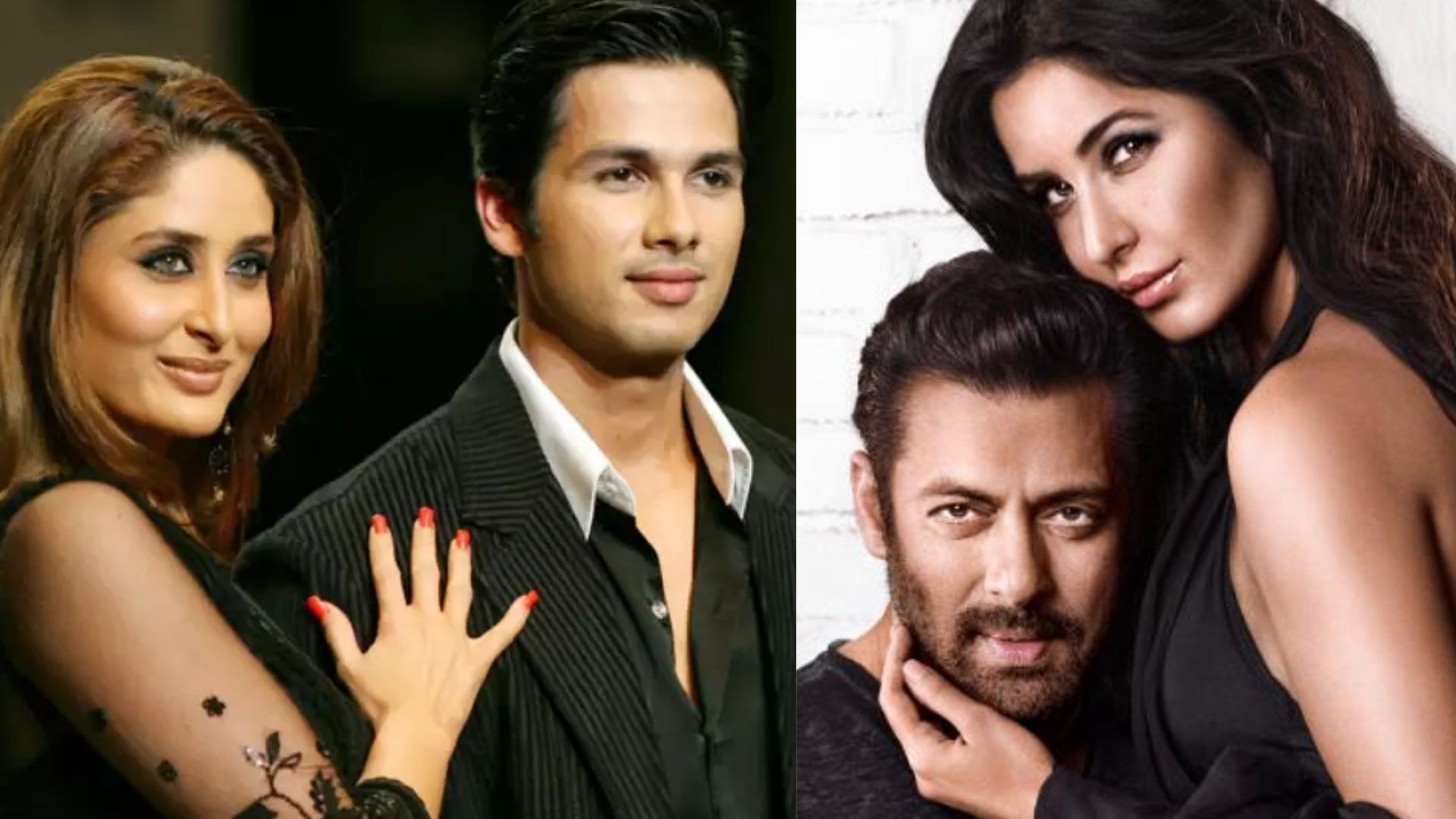 Bollywood Celebrities Who Fell Head-Over-Heels In Love While Working Together But Unfortunately Broke Up