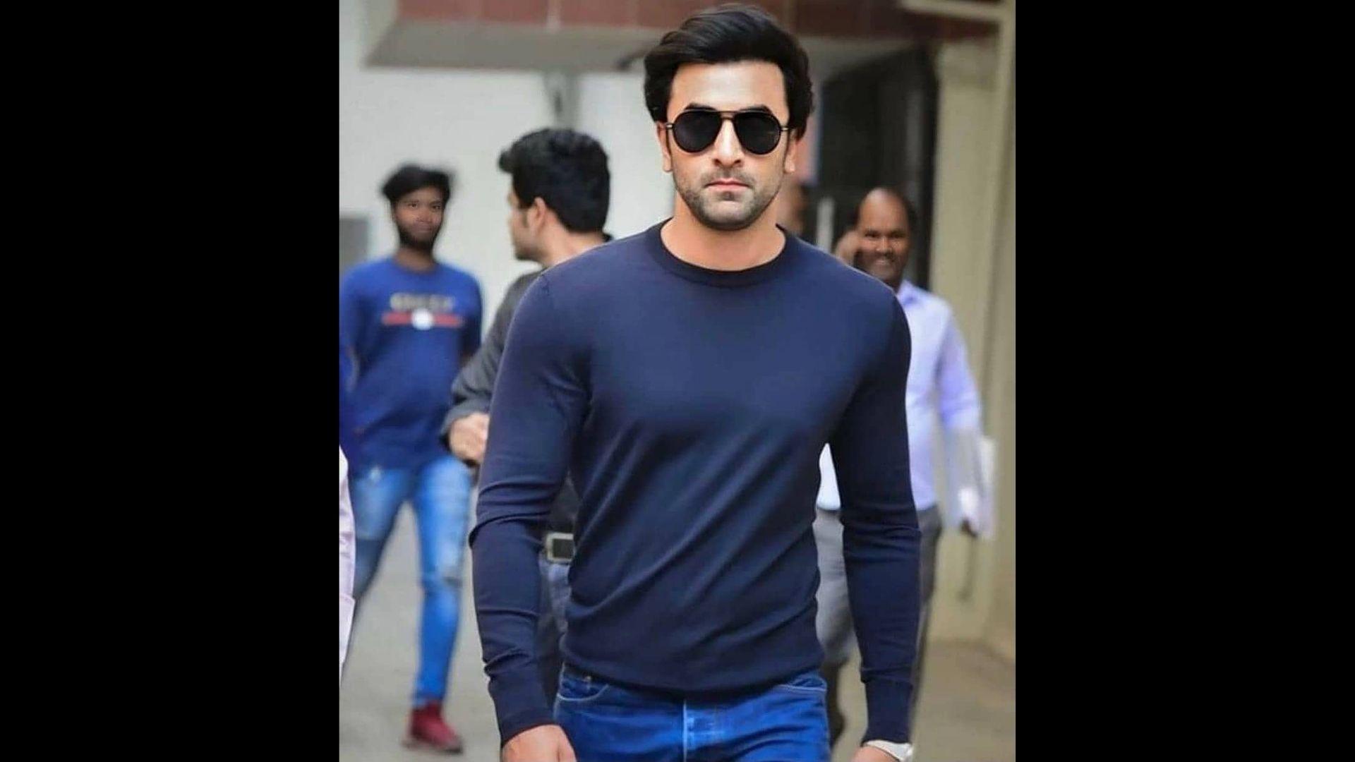 Animal: Ranbir Kapoor Starrer To Release On Eid 2023; Actor To Commence Shooting Of Sandeep Vanga Directorial In Summer Next Year