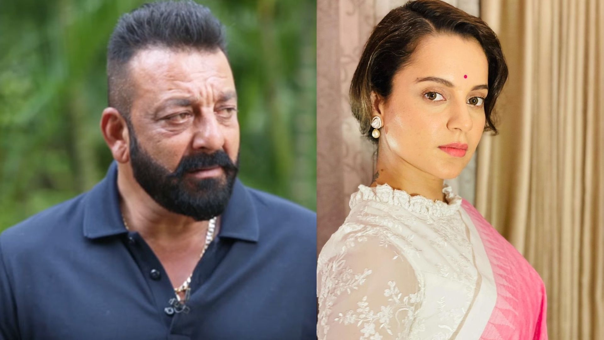 Bollywood Stars Like Sanjay Dutt, Kangana Ranaut And Others Who Confessed Consuming Drugs