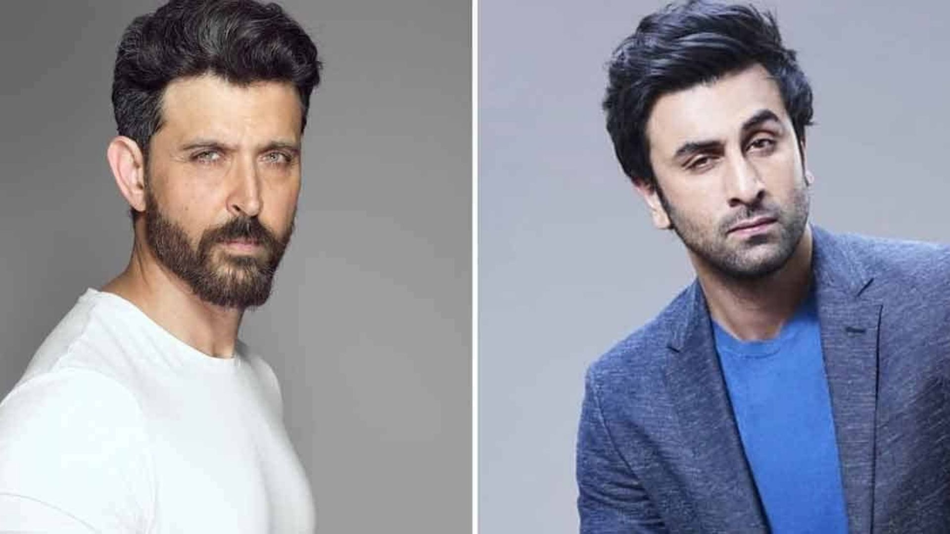 Ramayan: Hrithik Roshan-Ranbir Kapoor Charge A Bomb To Play Ravan And Ram? Mythological Trilogy To Cost A Whopping Amount – Deets Inside