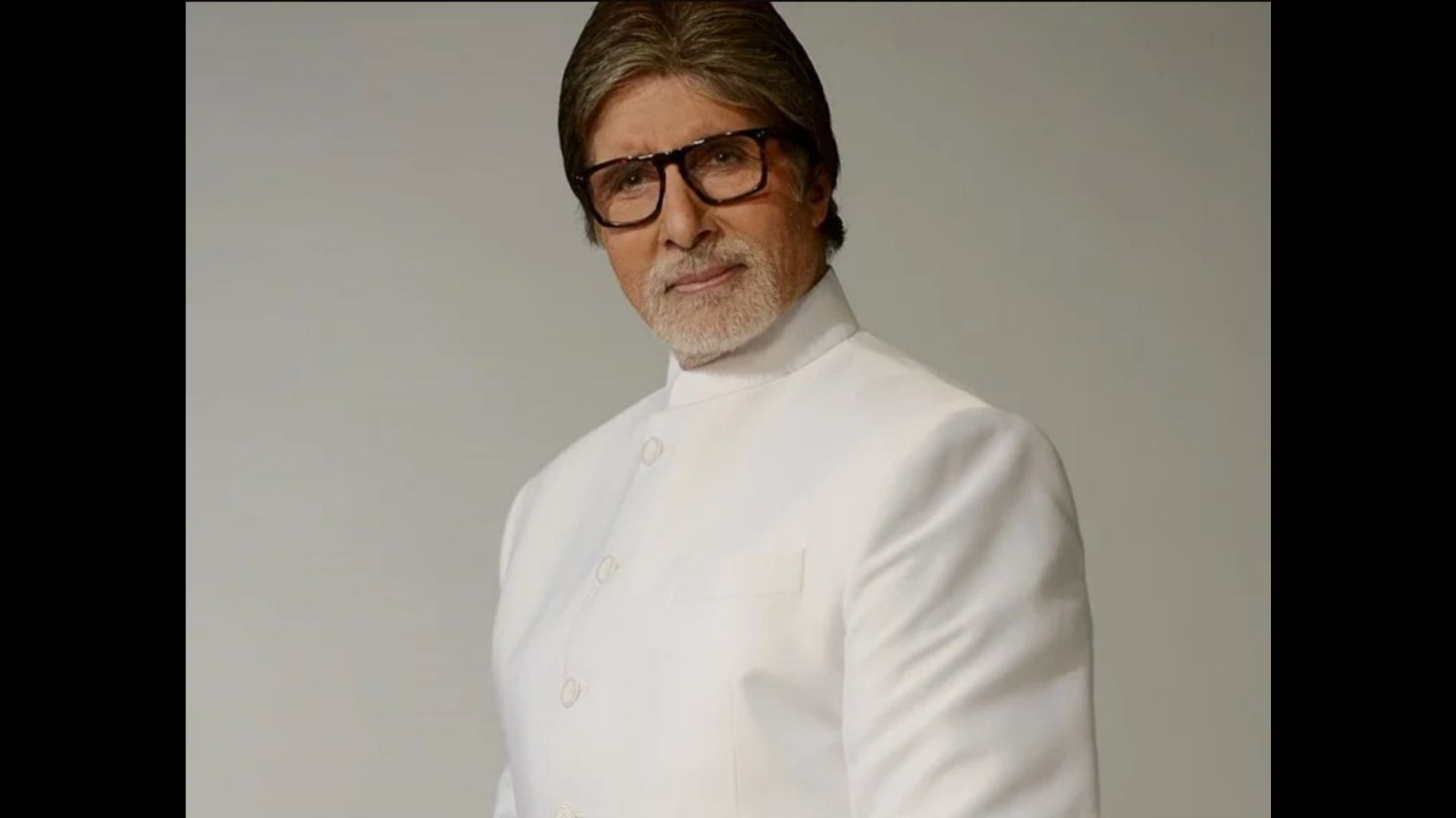 Amitabh Bachchan Breaks Ties With Pan Masala Brand And Returns Fees, Here's Why