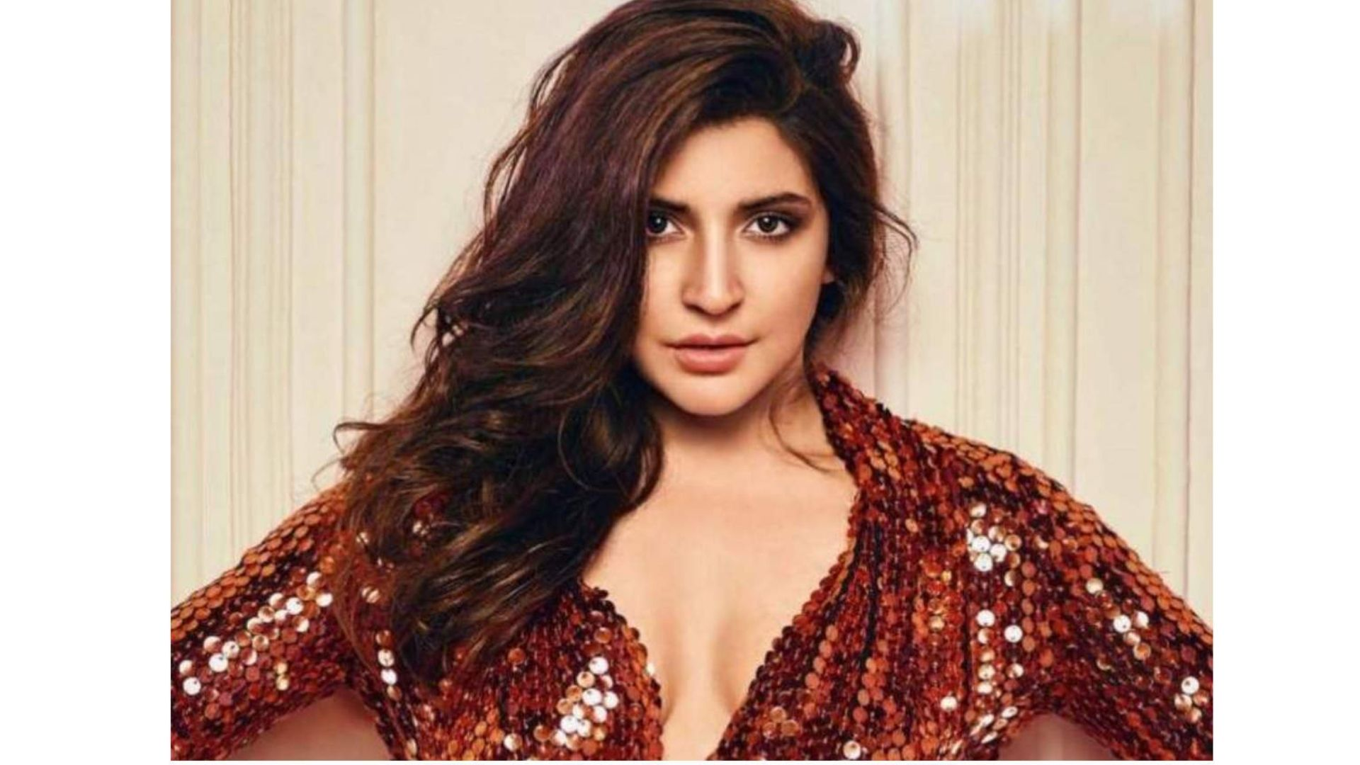 Anushka Sharma Ensures That Her Team Doesn't Change The 'Pack Up' Mood In The Sweetest Way