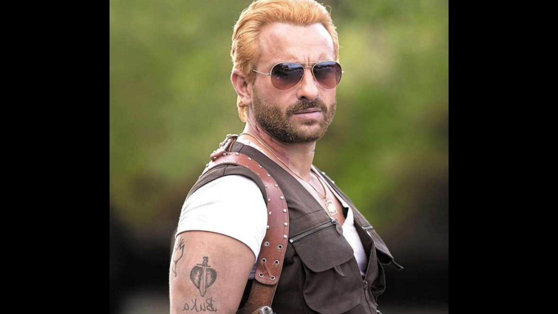 Did You Know Saif Ali Khan Charged NOTHING For His Role In Go Goa Gone? Actor Spills The Beans