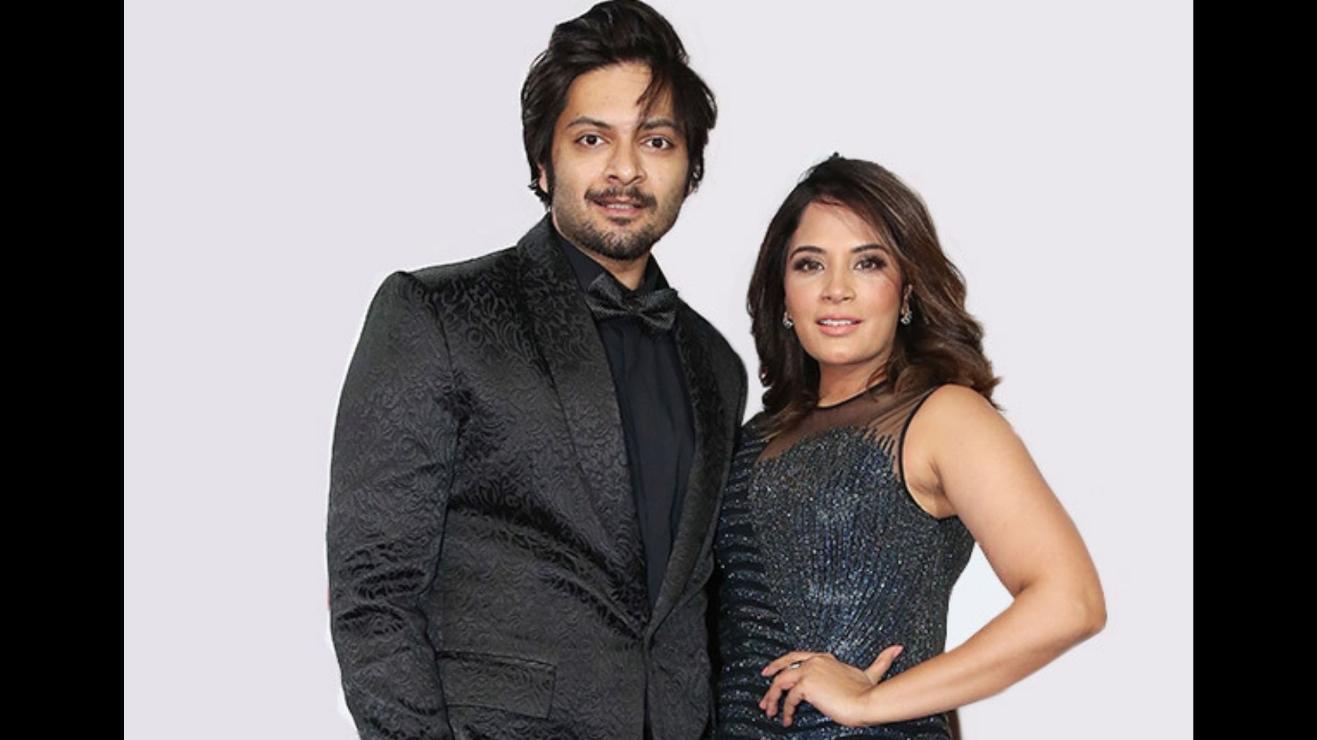 Richa Chadha Bids Goodbye To Twitter After Badly Slamming A Troll Who Passed Comments On Her Relationship With Ali Fazal; Says 'It's Toxic'