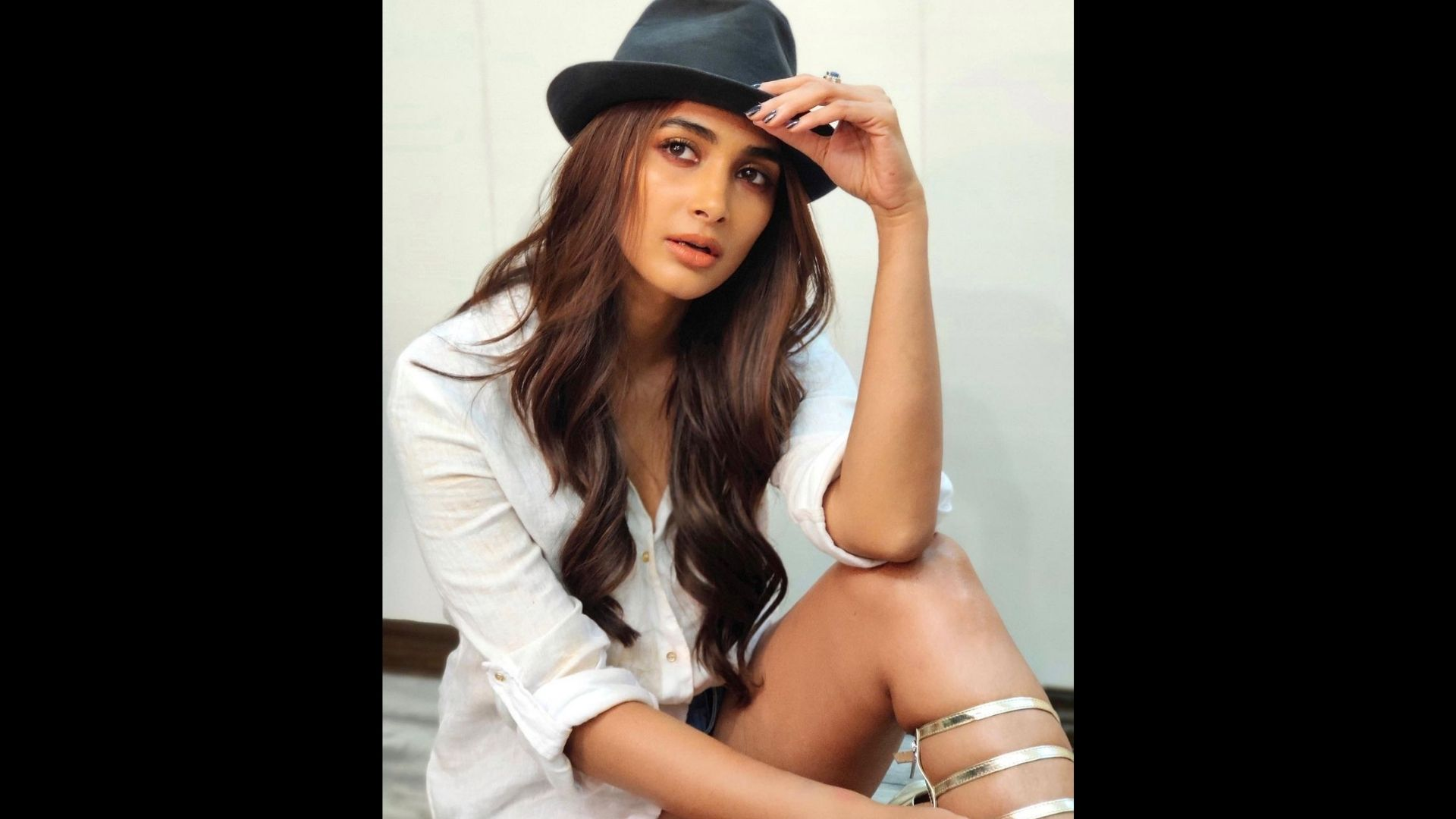 Times When Pooja Hegde Made Headlines For Rejecting Films; Deets Inside