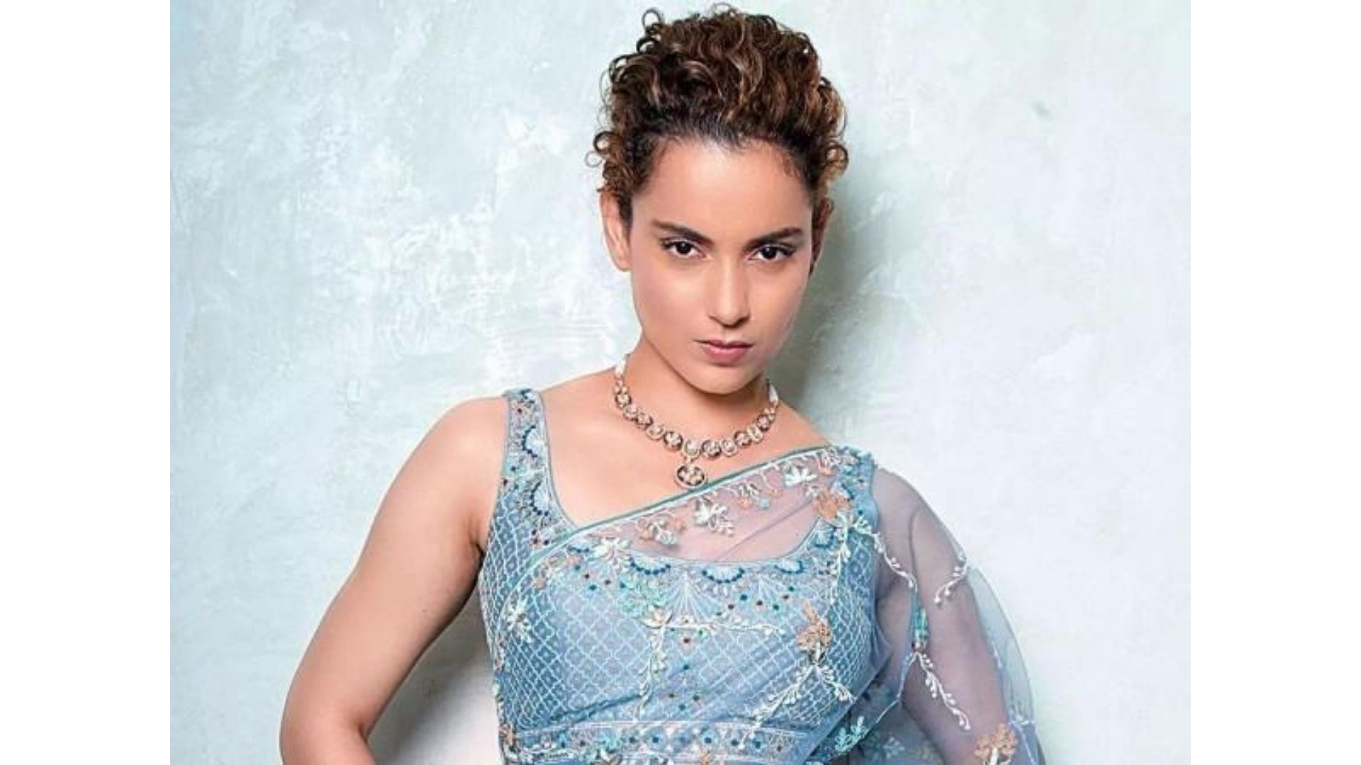 Expensive Things That Kangana Ranaut Owns Besides Her Opinions