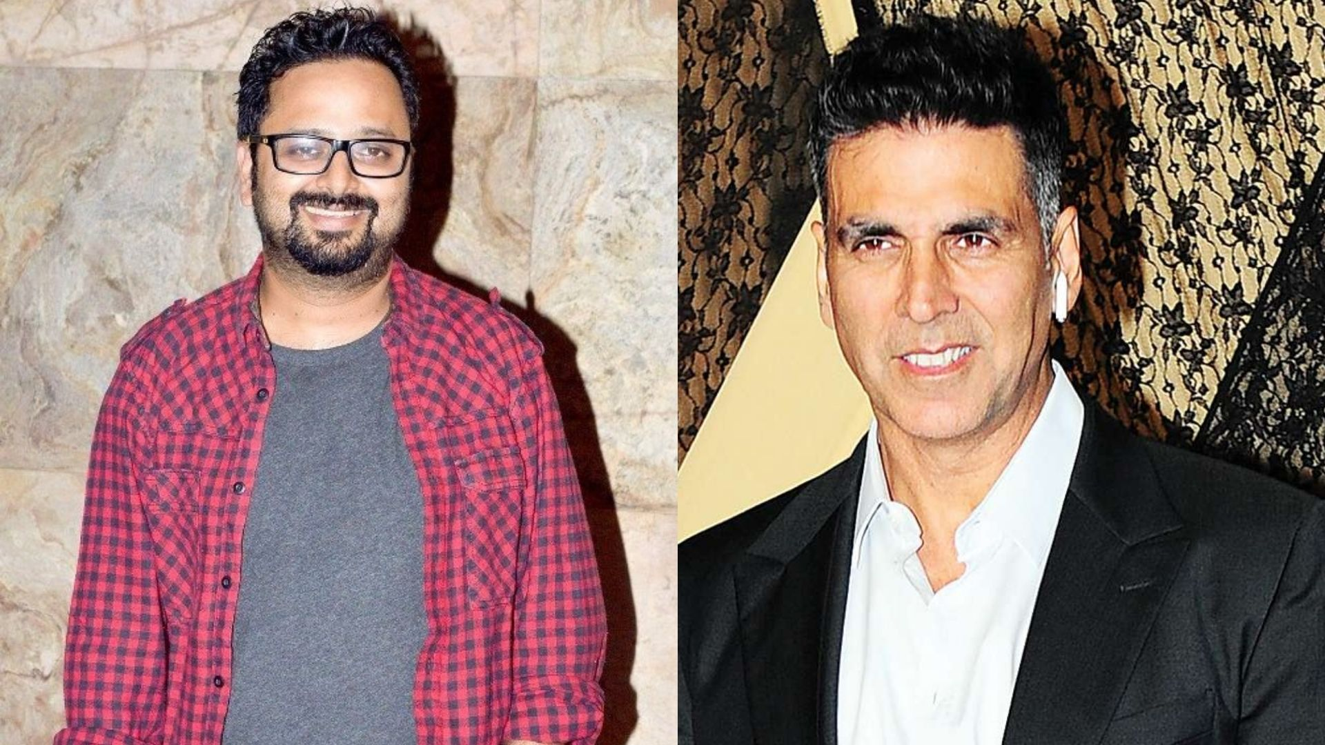 Producer Nikkhil Advani Makes Shocking Revelations About Akshay Kumar's Superhit Film Airlift