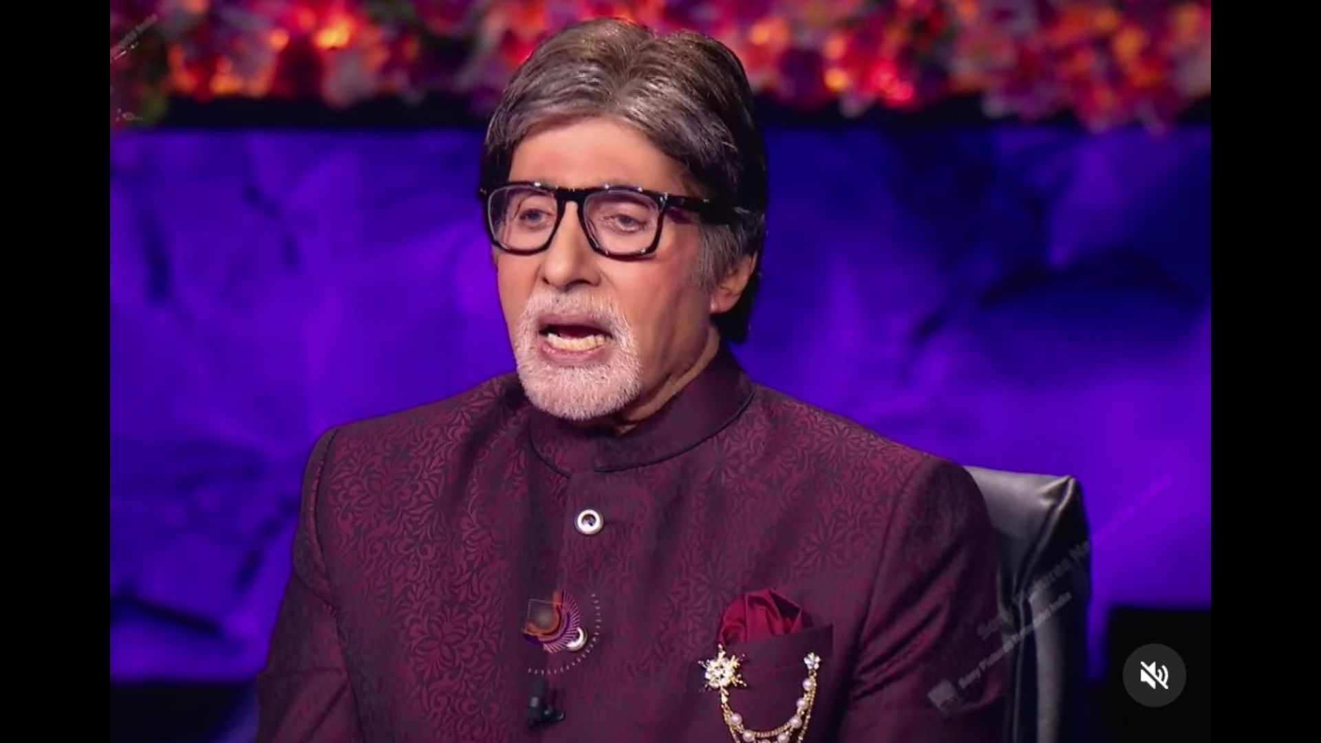 KBC 13: Amitabh Bachchan Shares An Interesting Unknown Fact About His Film Sholay And His Character 'Jai'