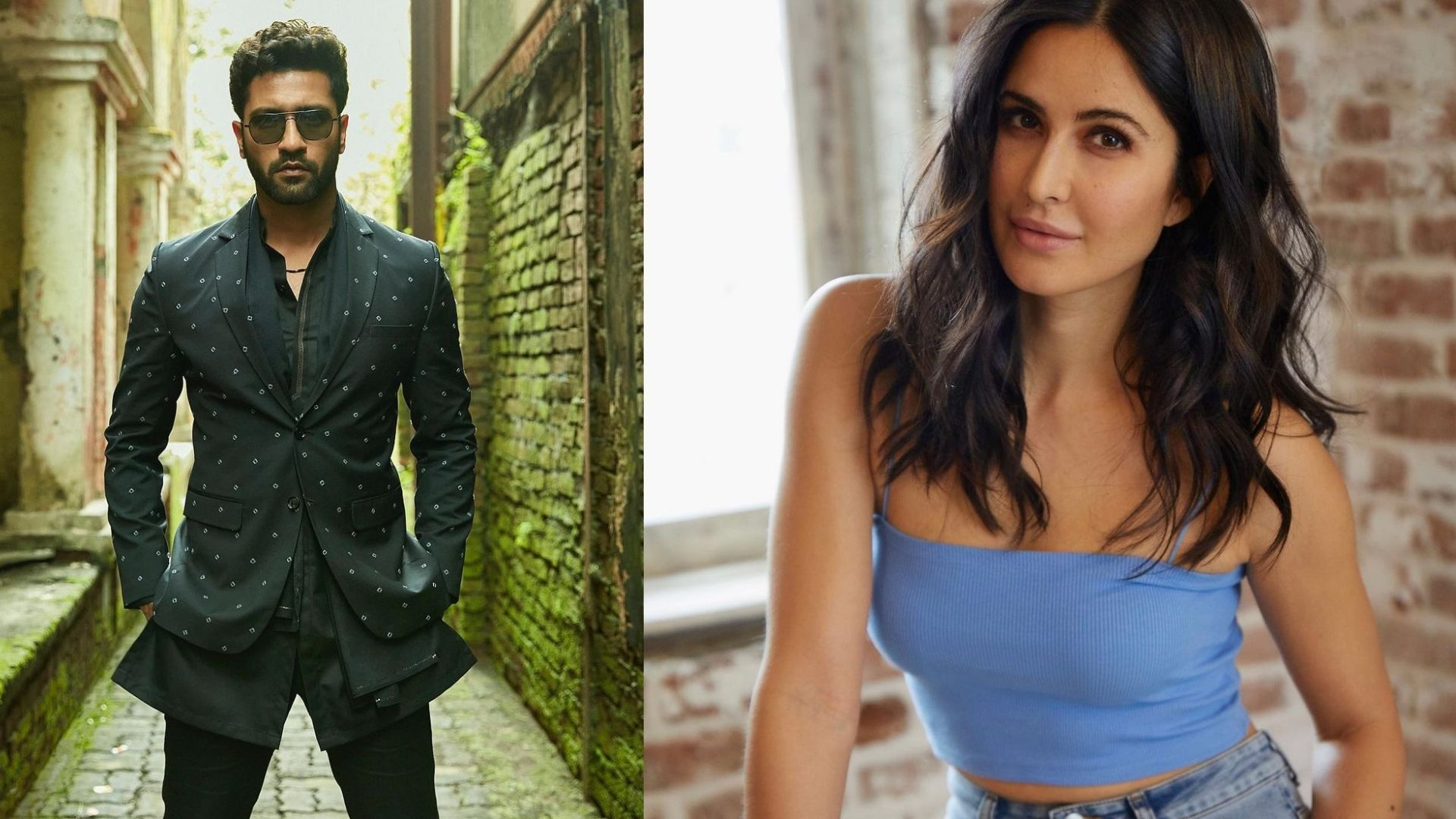Katrina Kaif Lauds Her Rumoured Beau Vicky Kaushal For His Outstanding Raw And Honest Performance In His Recent Film