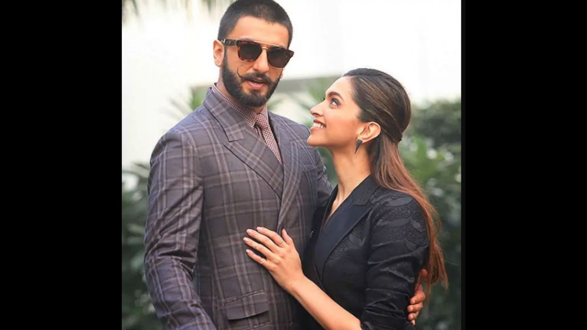 The Big Picture: Ranveer Singh Has Been Finalising 'Baby Names'; Actor Wants To Have Have A Daughter Like Wifey Deepika Padukone