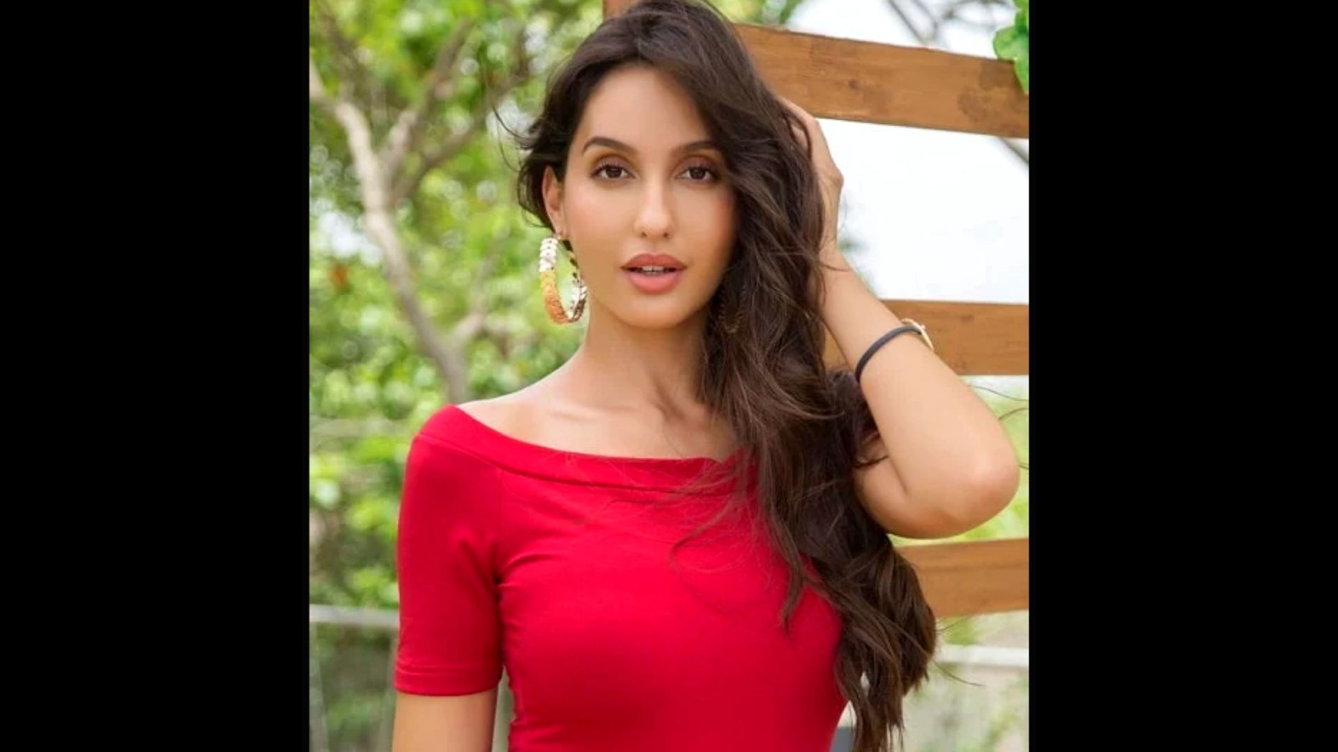 Here's What All We Know About Nora Fatehi's Connection With Money Laundering Case