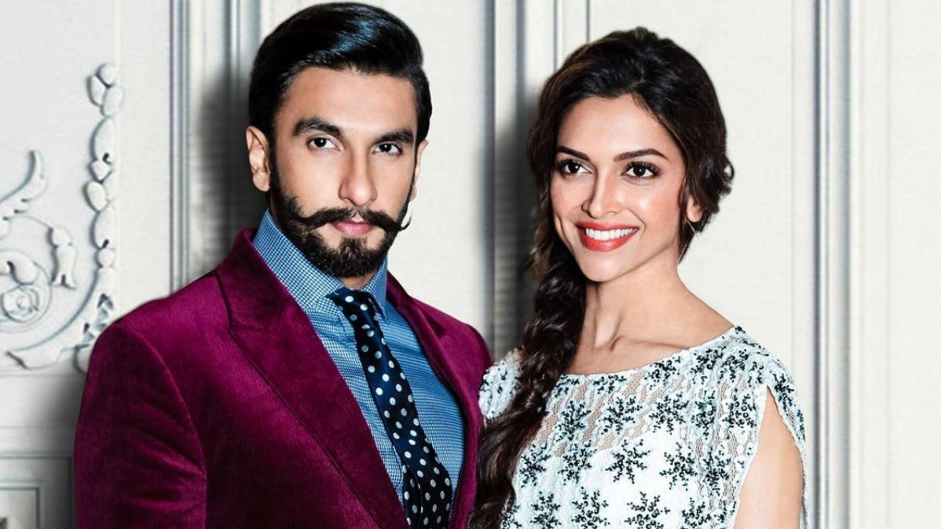Ranveer Singh Misses Wifey Deepika Padukone After Listening To A Love Song; Actor Reveals Her Reaction To His TV Debut Show