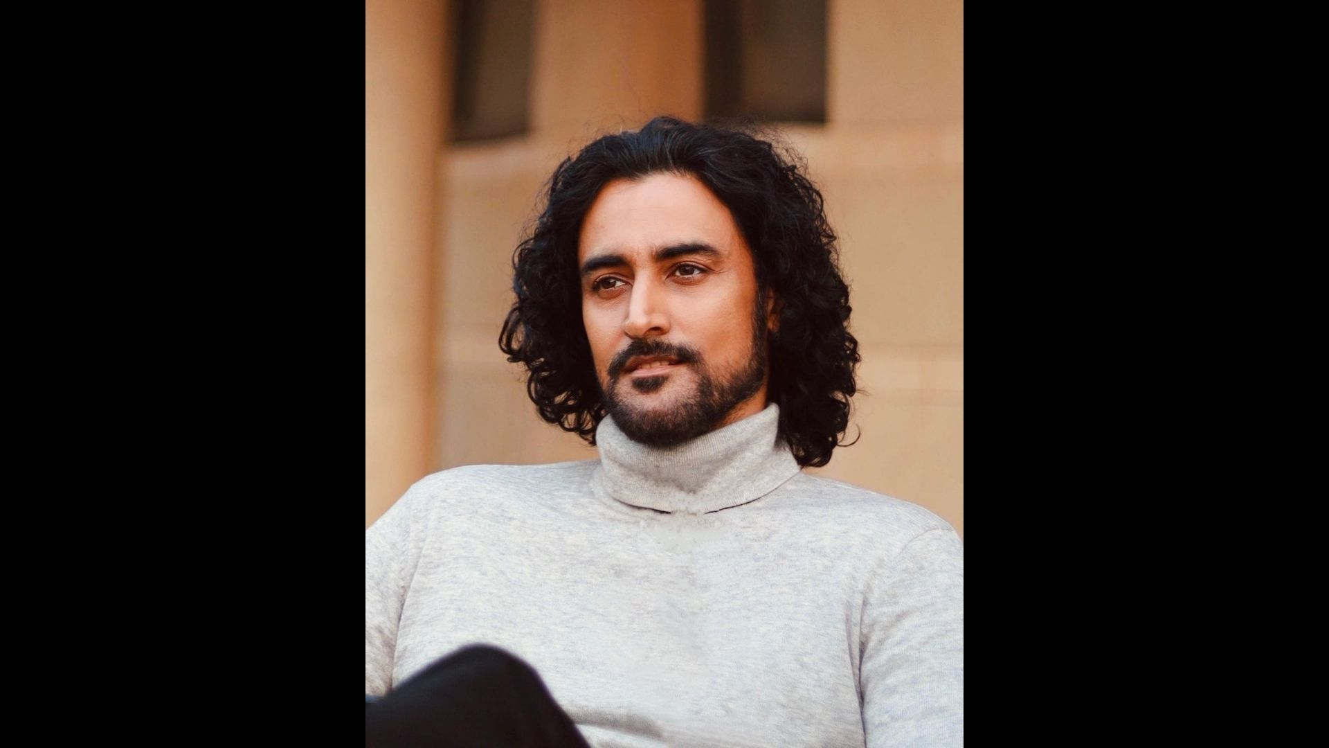Happy Birthday Kunal Kapoor: Here Are Top Five Performances Which You Mustn't Miss Of The Birthday Boy
