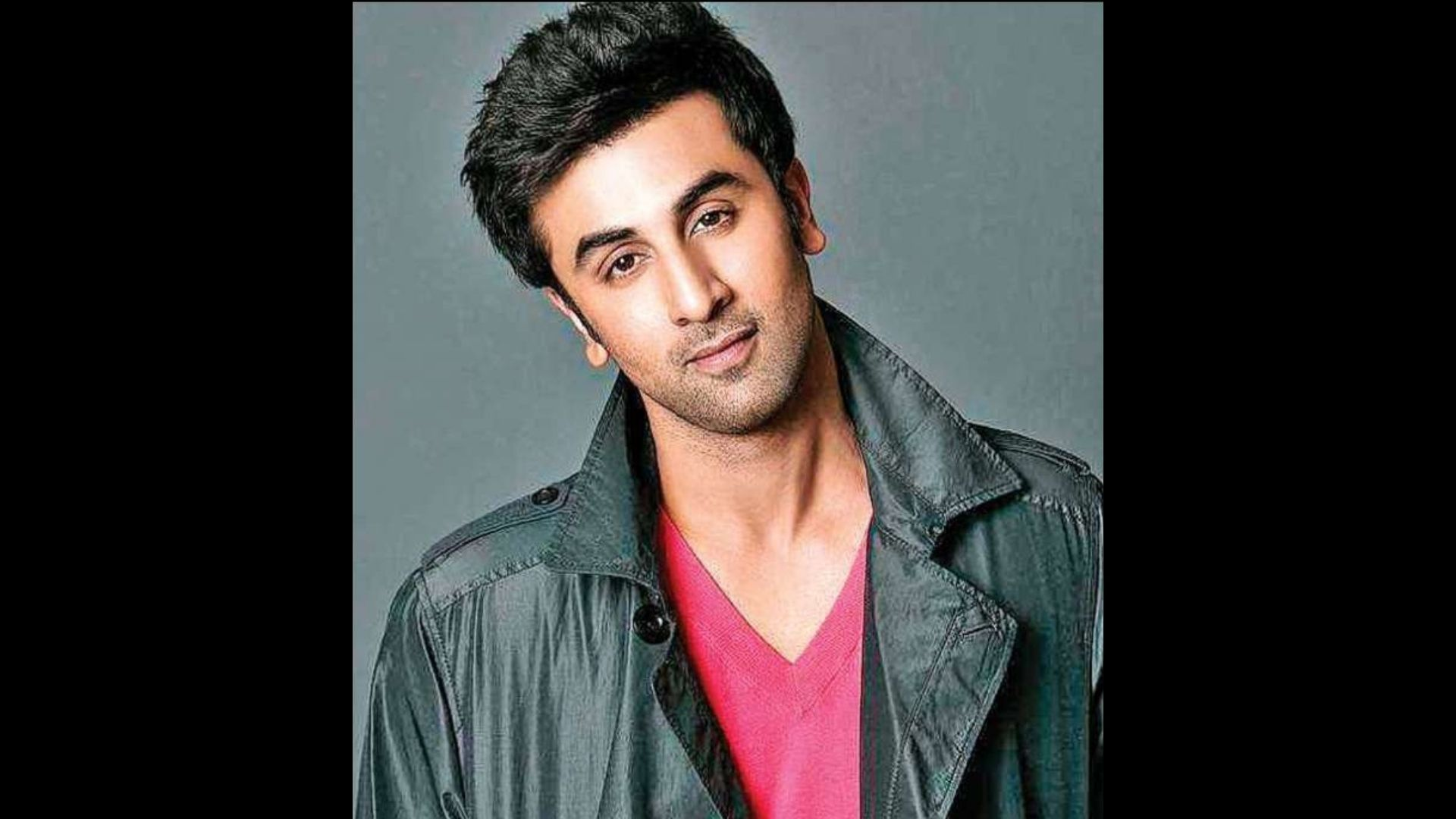 Ranbir Kapoor Shoots Party Song For Luv Ranjan's Flick With 500 Dancers Since COVID-19 Rules Lifted – REPORTS