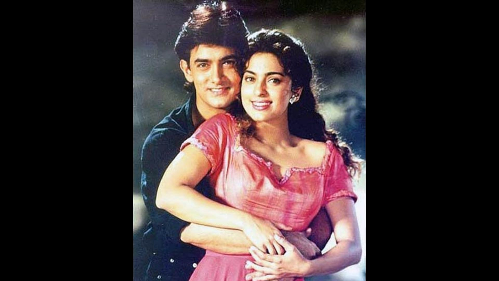 Did You Know Aamir Khan And Juhi Chawla Were Once Shooed Away By Taxi Drivers In Mumbai? Know More