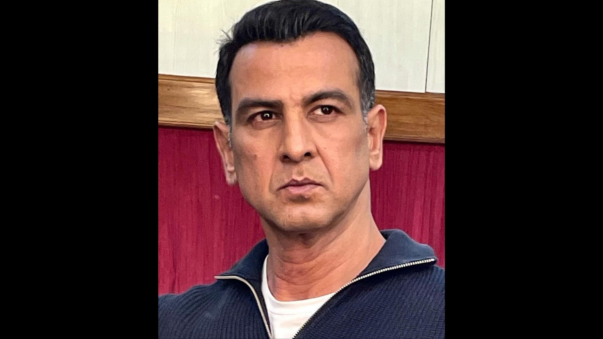 Ronit Roy Slams Bollywood A-Listers Who Have Increased Their Fees Amidst The Pandemic; Slams Them For This Reason