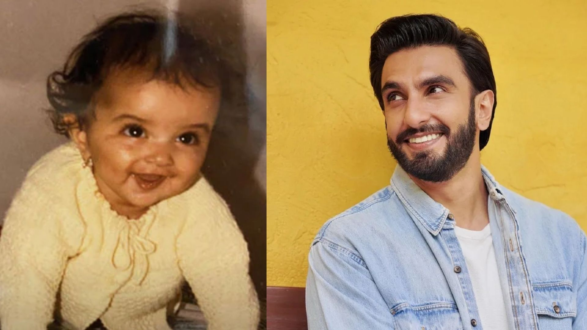 Ranveer Singh's Mobile Wallpaper Will Make You Gush Over The Star Instantly