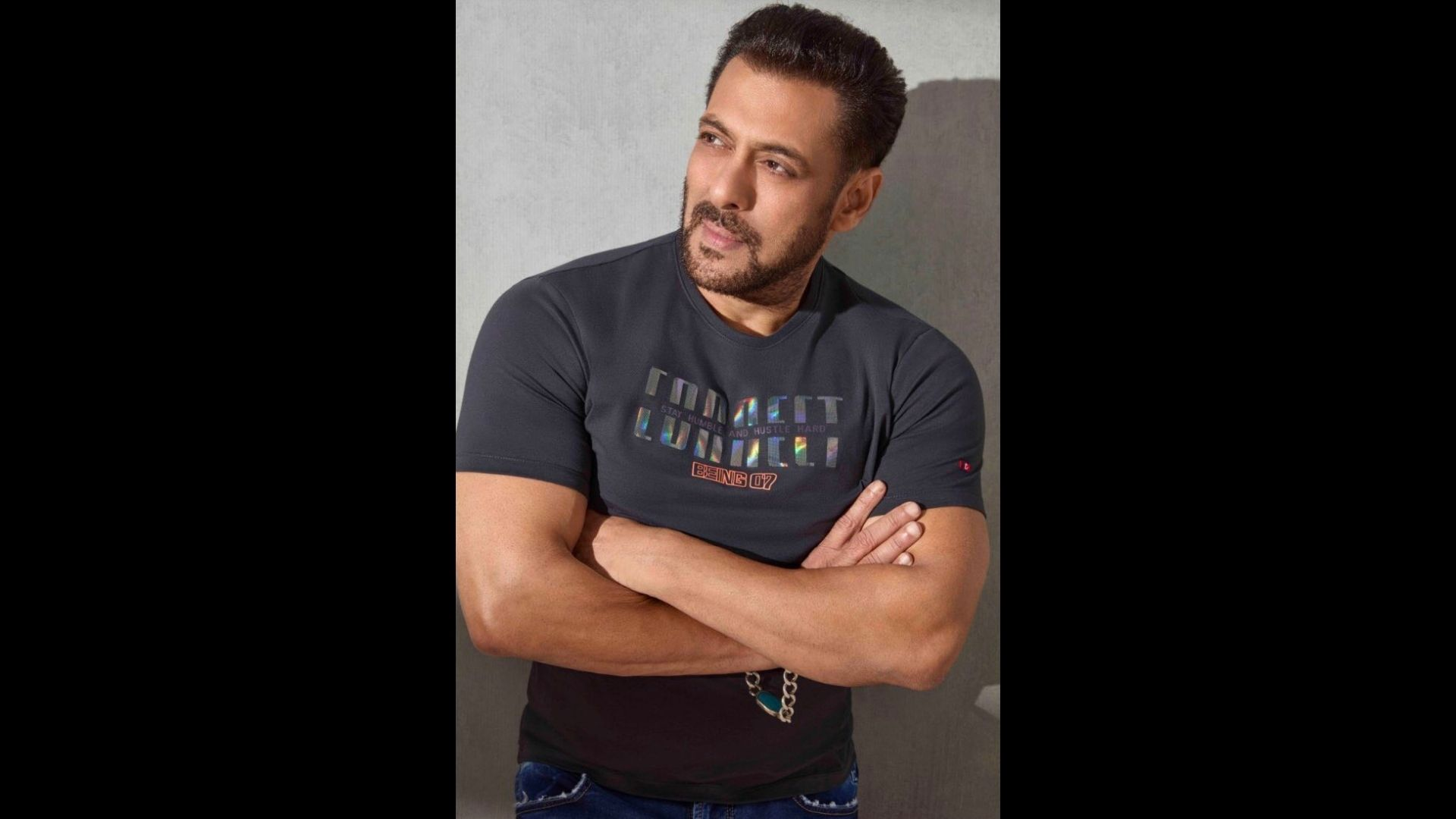 Salman Khan Has Renewed His Lease On A Bandra Duplex For Rs 8.25 Lakh Per Month
