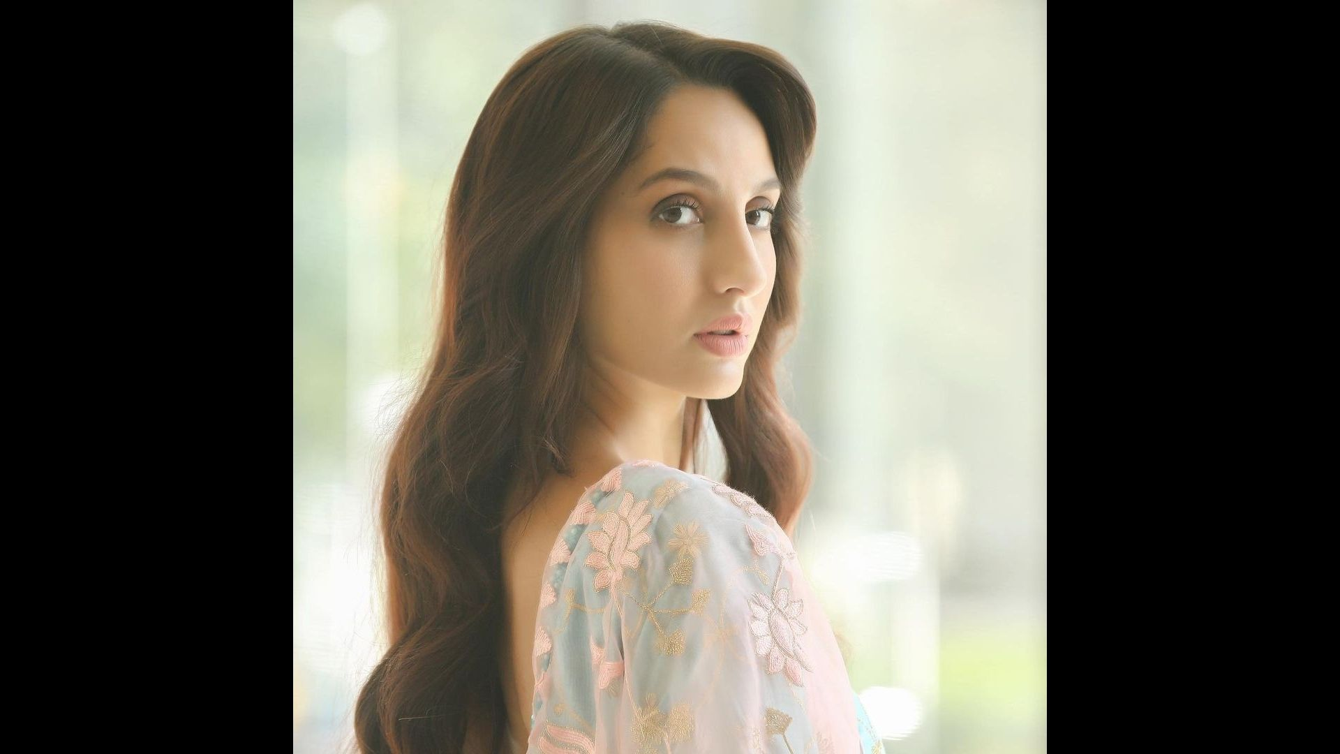Nora Fatehi Shares A Cryptic Note Post ED Interrogation In Money Laundering Case; What Is The Actress Hinting At?
