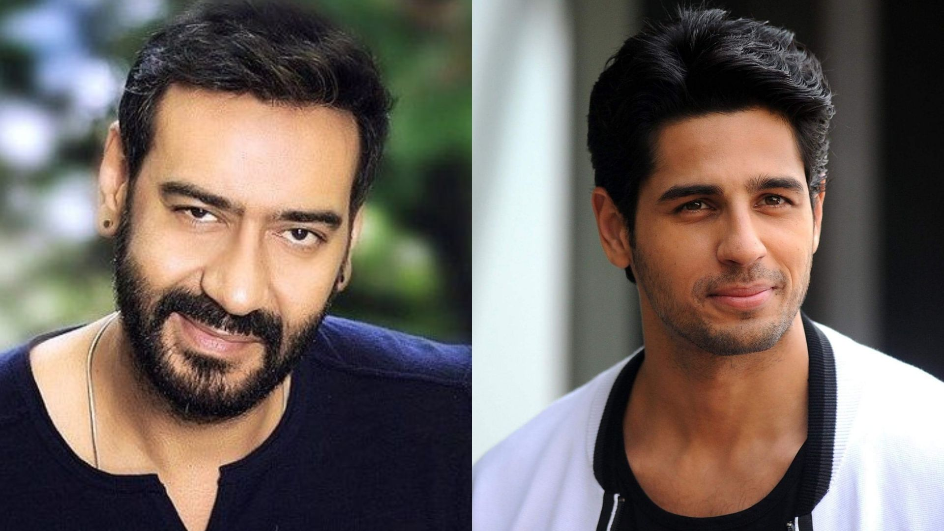 Thank God: Ajay Devgn And Sidharth Malhotra's Film To Get A Hindi Version Of Yohani's Famous Song 'Manike Mage Hithe'