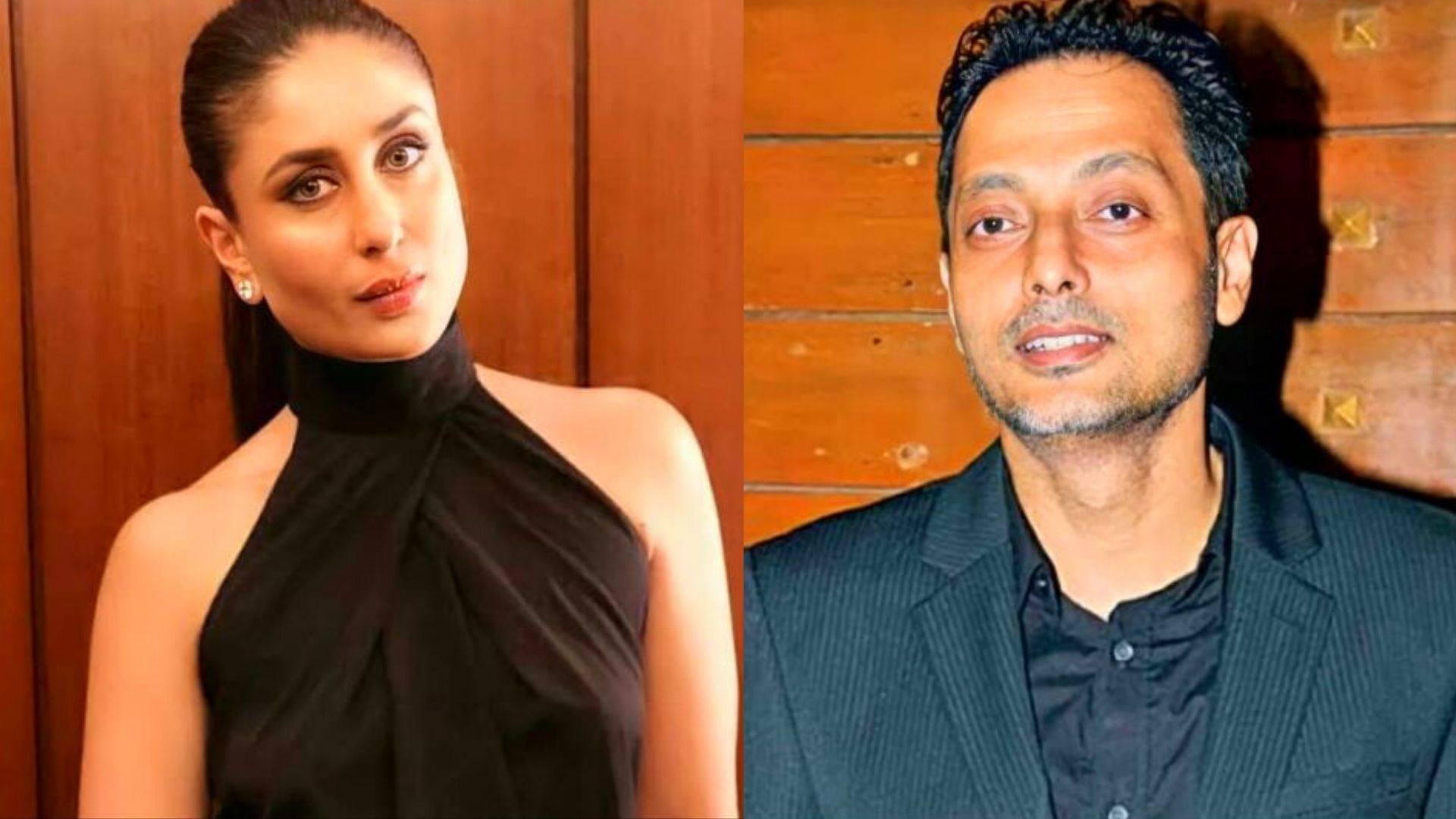 Kareena Kapoor And Sujoy Ghosh Come Together For A Thriller; Film Set To Go Into Production In THIS Month