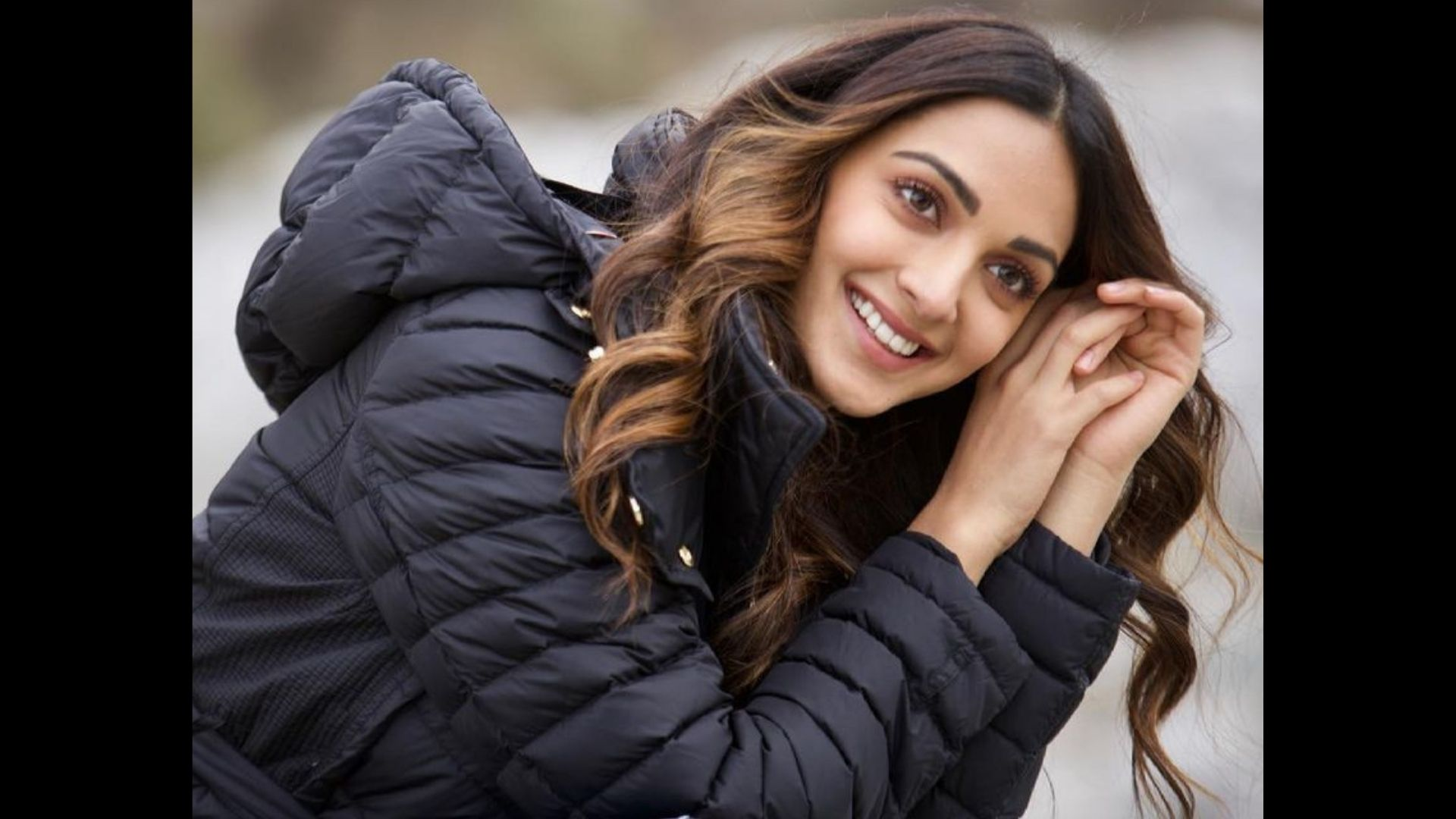 Kiara Advani Shares Yet Another Cryptic Post About 'Spending Time With Special People'; Is Sidharth Malhotra Listening?