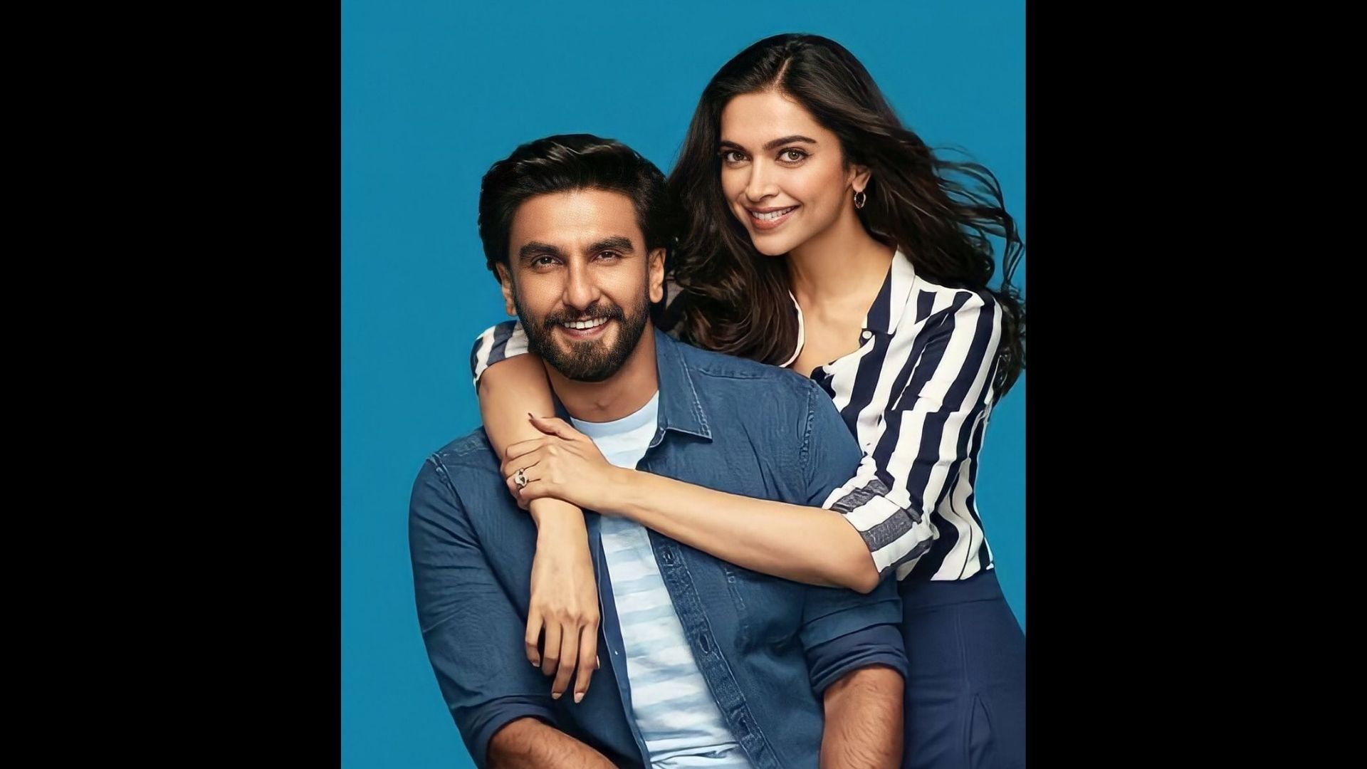 Deepika Padukone And Ranveer Singh To Bid For A New IPL Team? Latest Reports Hint So