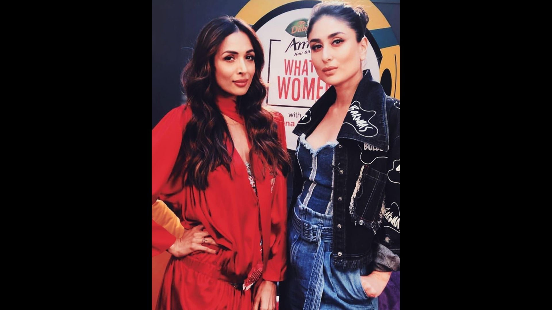 Malaika Arora Birthday: Kareena Kapoor Khan Wishes Lolli On Her Special Day; Malla Has A Special Reply