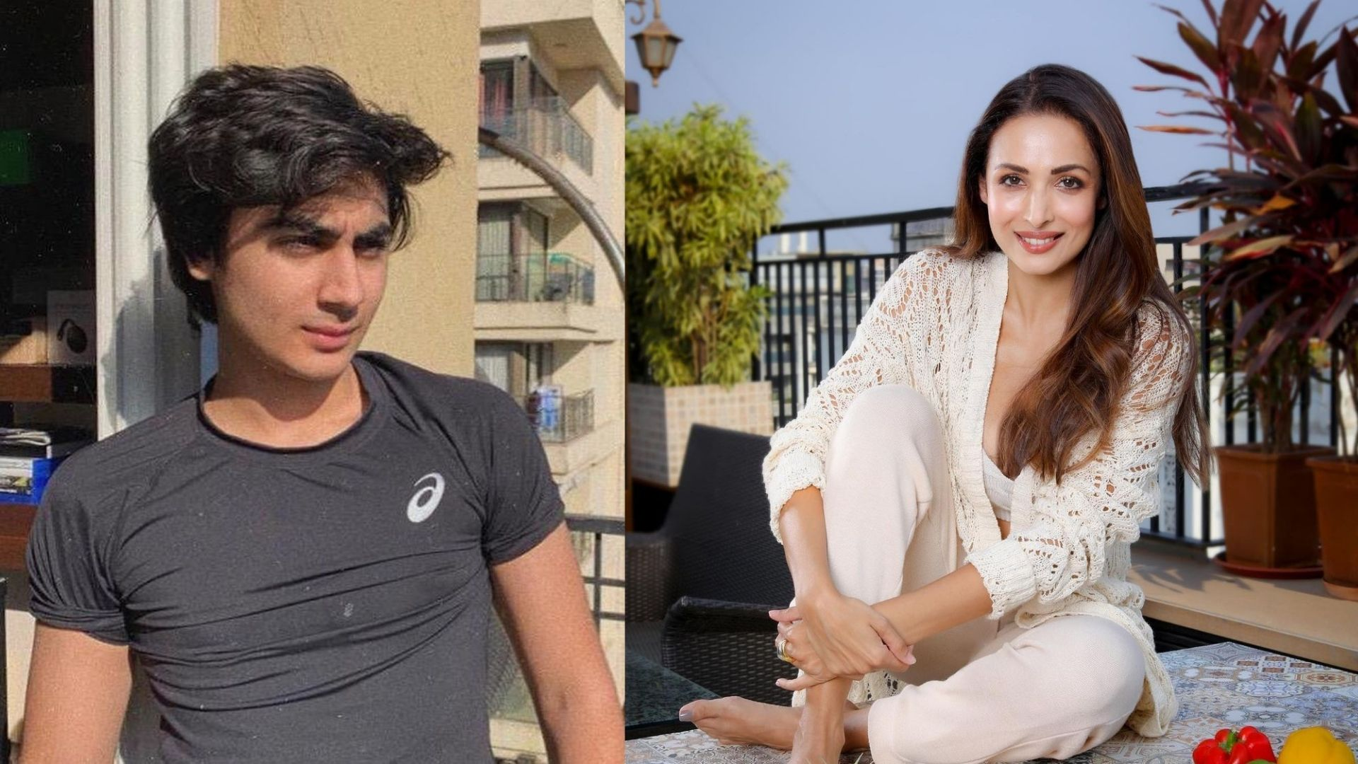 Malaika Arora Birthday: Actress Reveals Missing Her Son Arhaan Khan; Read Malla's Story On COVID-19 On Her 49th Birthday