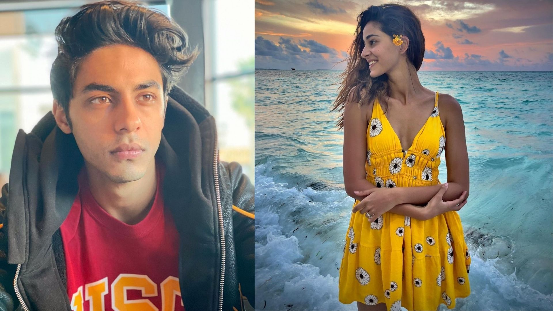 Aryan Khan Drug Case: NCB Questions Ananya Panday For Suspicious Financial Transactions – Reports
