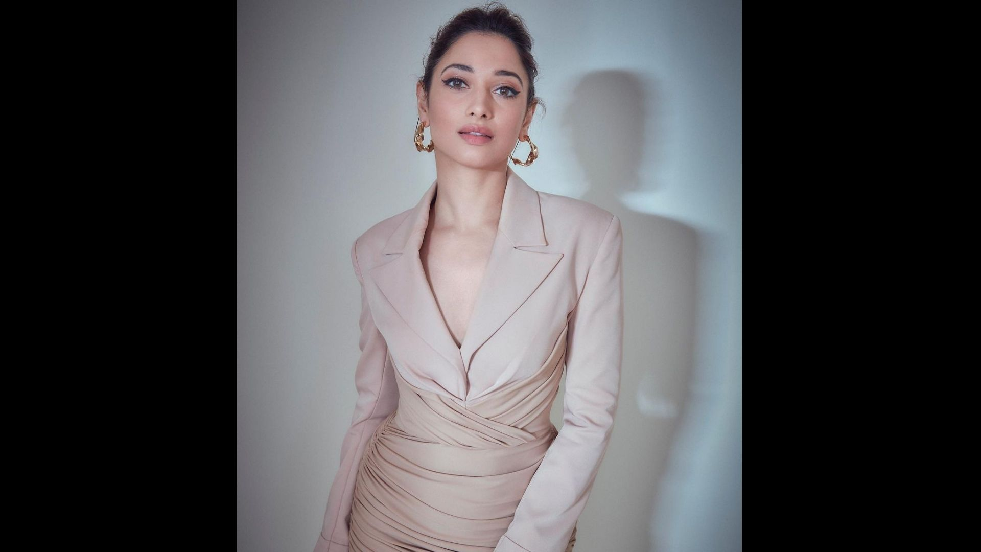 Tamannaah Bhatia To Press Charges Against The Makers Of A Leading Telugu Culinary Show – Reason Inside