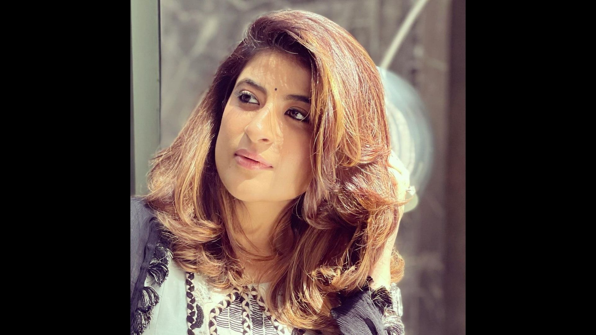 Tahira Kashyap Splits Beans On Her Biggest Mistake; Was It Forgetting Her Bag Or Something More Valuable?
