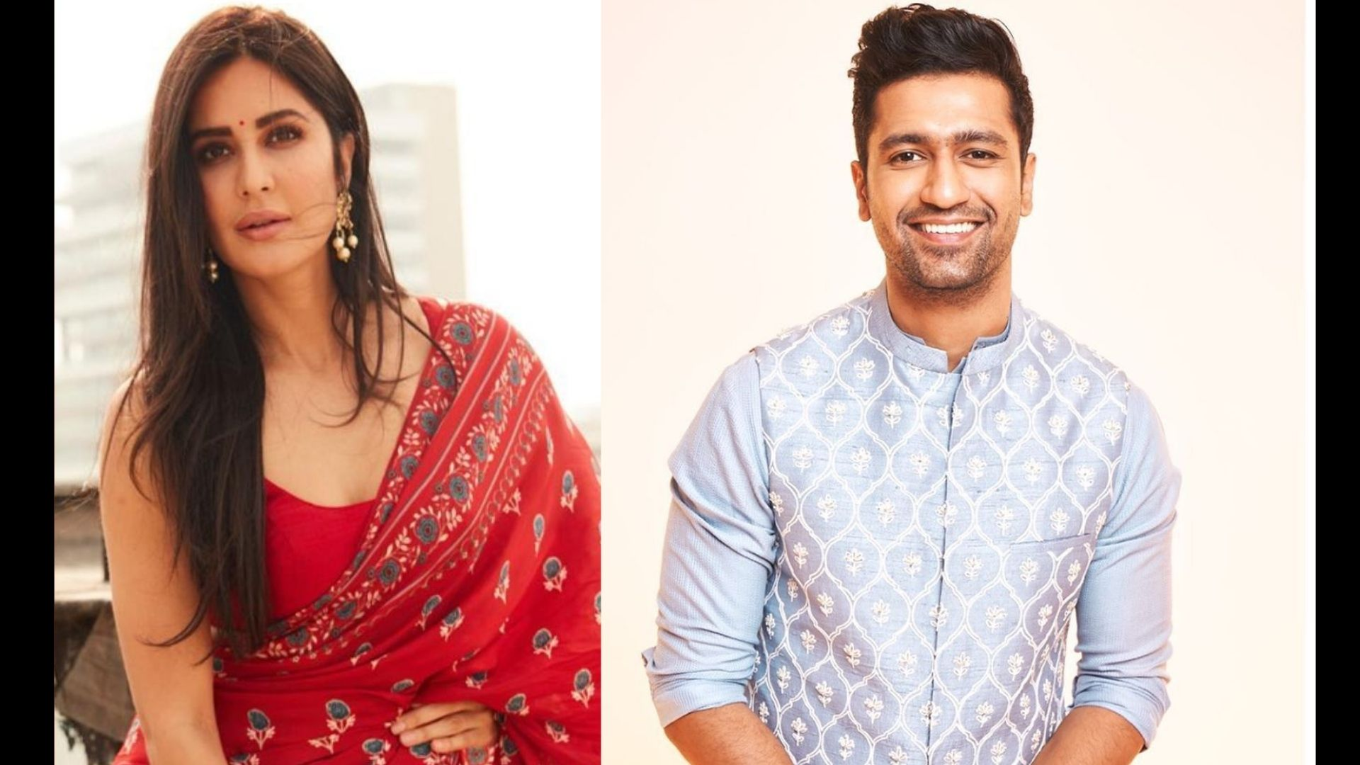 Katrina Kaif-Vicky Kaushal Wedding: Date And Venue Out; Couple To Tie The Knot At This Dreamy Location