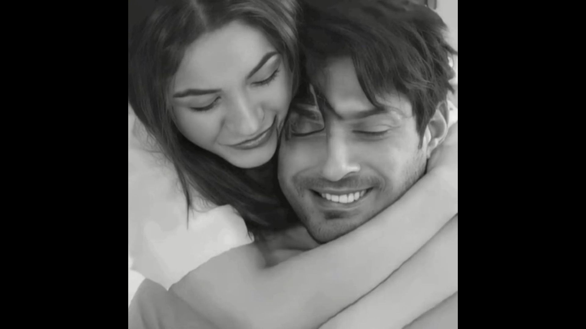 Shehnaaz Gill Finally Returns To Social Media With Sidharth Shukla's Post; Gill To Pay Tribute To Her Late Lover In The Most Heart-breaking Way