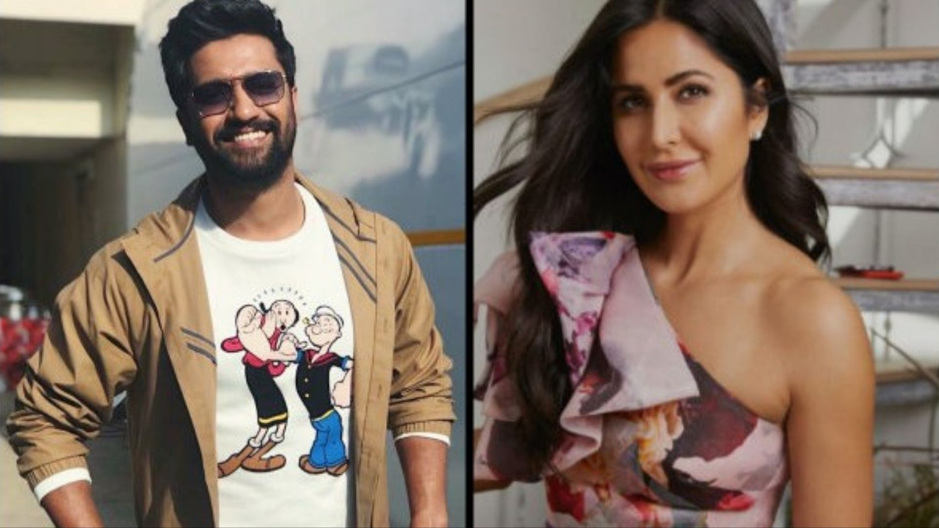 Katrina Kaif Rumored Beau Vicky Kaushal Just Confirmed Their Engagement? – Know The Truth Here