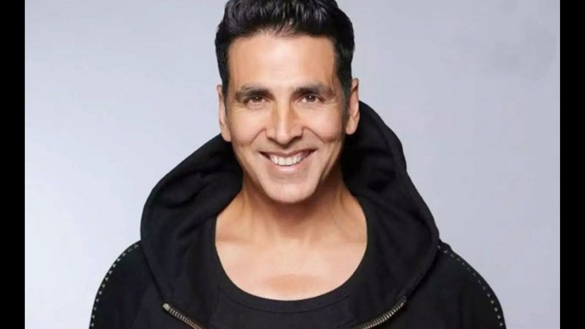 A Look At Akshay Kumar's 5 Big Upcoming Projects In Detail!